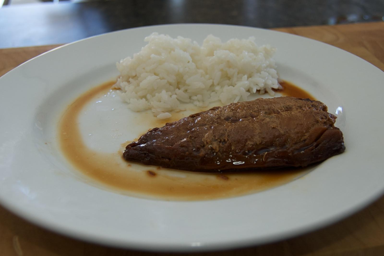 http://blog.rickk.com/food/2010/11/14/ate.20101114.l.jpg
