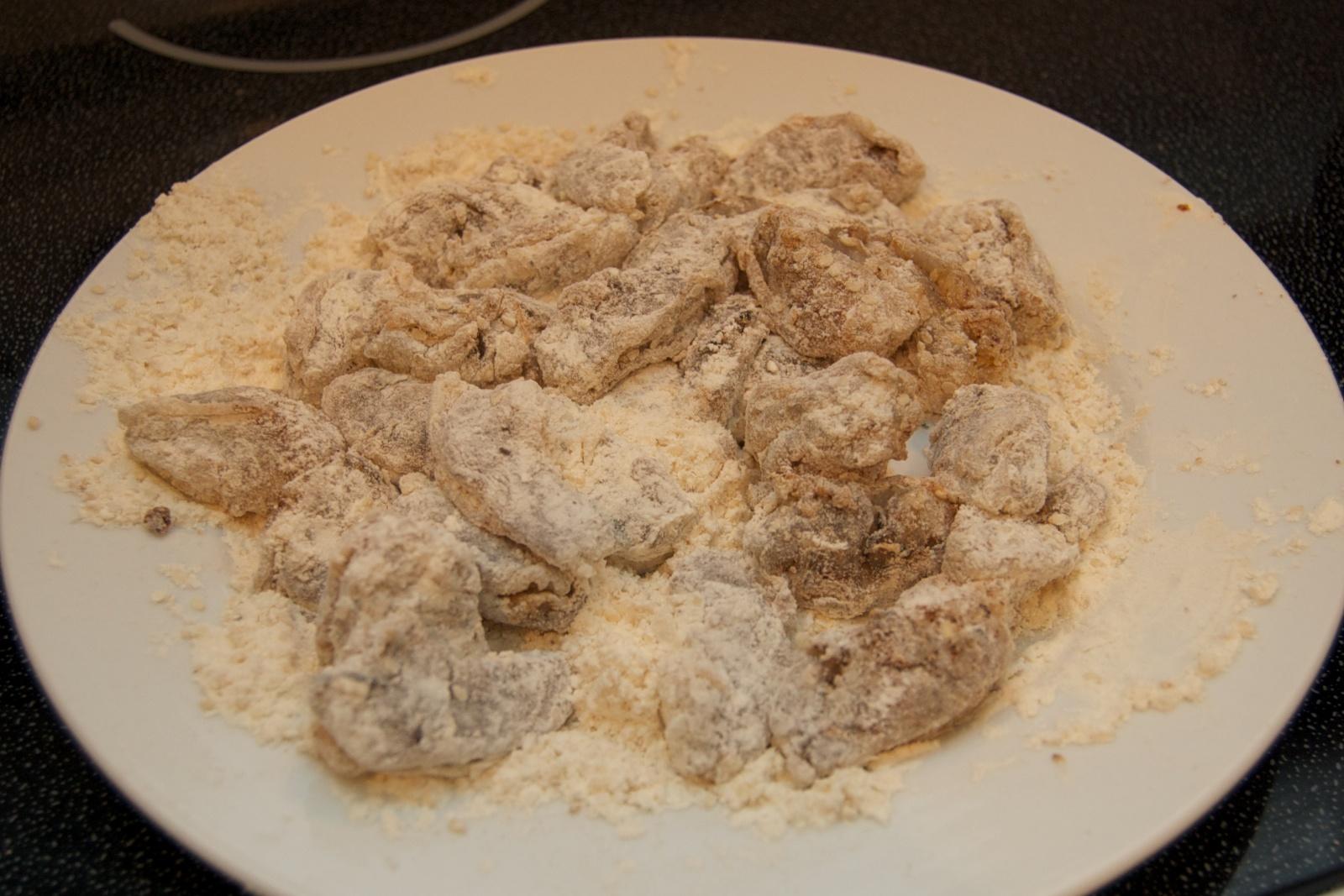 http://blog.rickk.com/food/2010/11/17/szechuanshrimp2.jpg