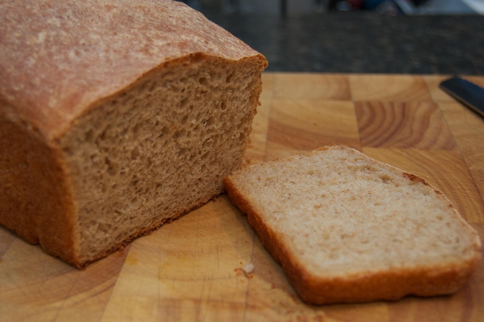 http://blog.rickk.com/food/2010/12/09/multigrain1.jpg