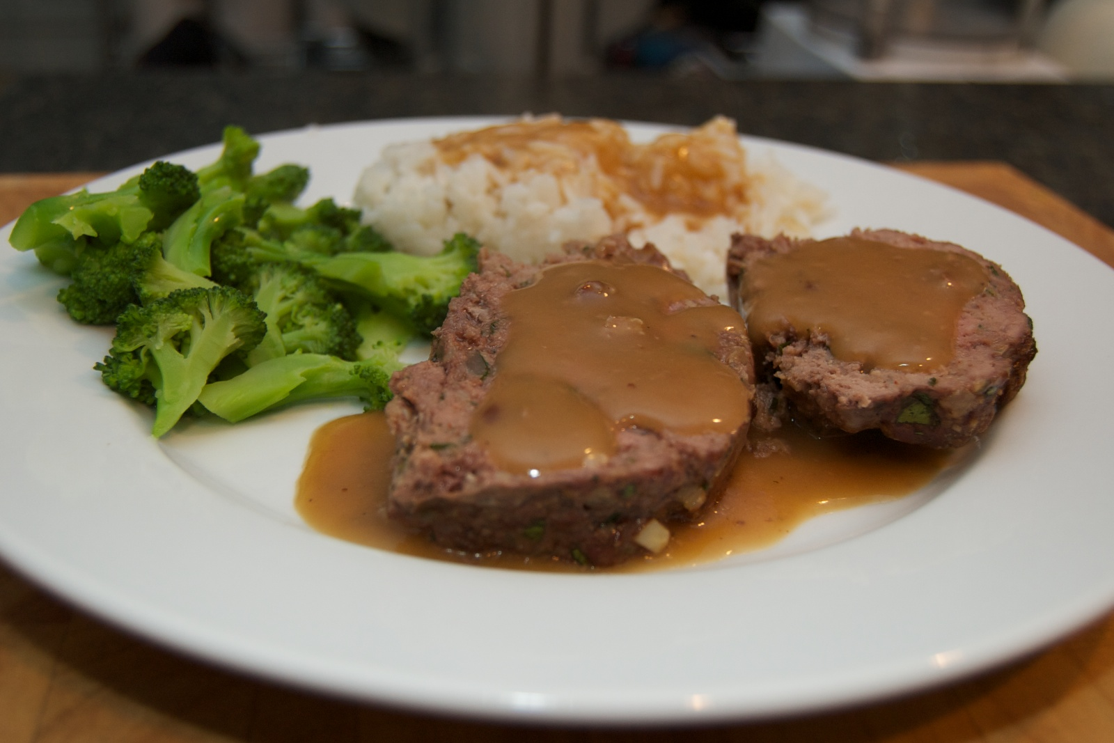 http://blog.rickk.com/food/2010/12/22/ate.20101222.d.jpg