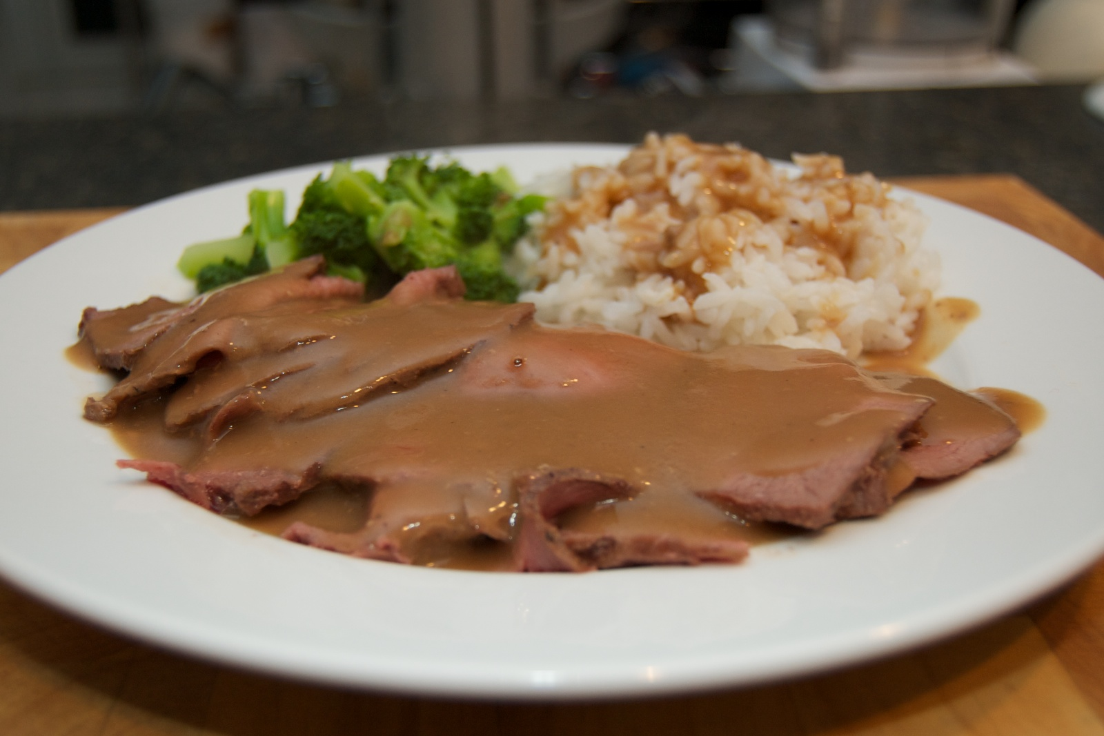 http://blog.rickk.com/food/2010/12/25/roastbeef4.jpg