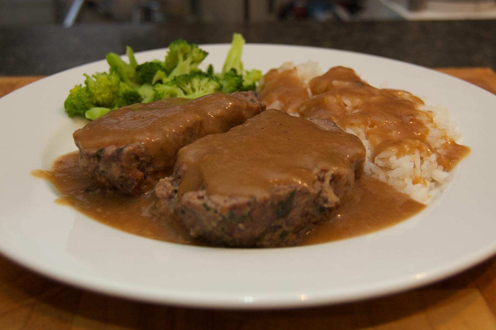http://blog.rickk.com/food/2010/12/30/ate.20101230.d.jpg