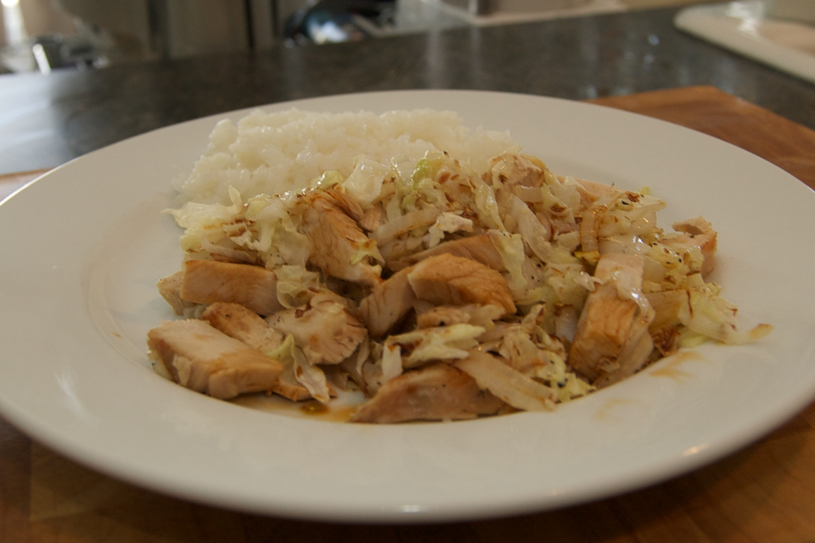 http://blog.rickk.com/food/2010/12/31/ate.20101231.l.jpg