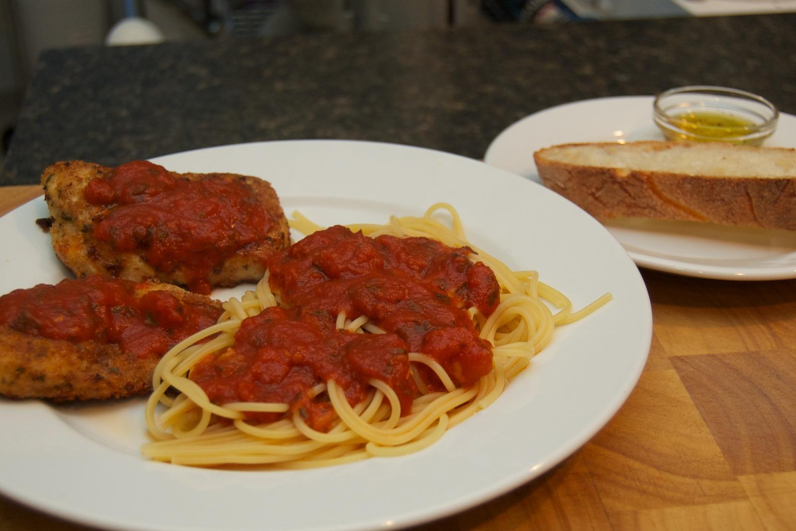 http://blog.rickk.com/food/2011/01/05/ate.2011.01.04.d.jpg