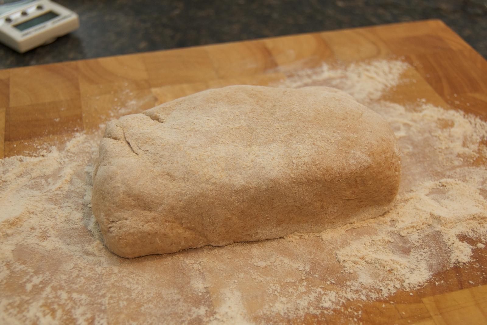 http://blog.rickk.com/food/2011/01/15/ciabatta1.jpg
