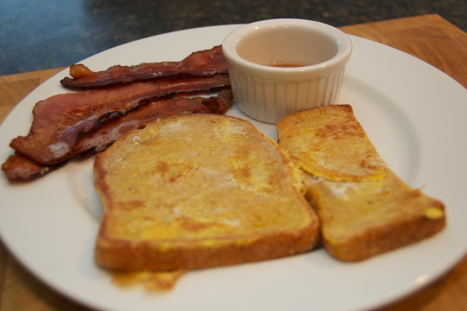 http://blog.rickk.com/food/2011/01/22/ate.2011.01.22.b1.jpg