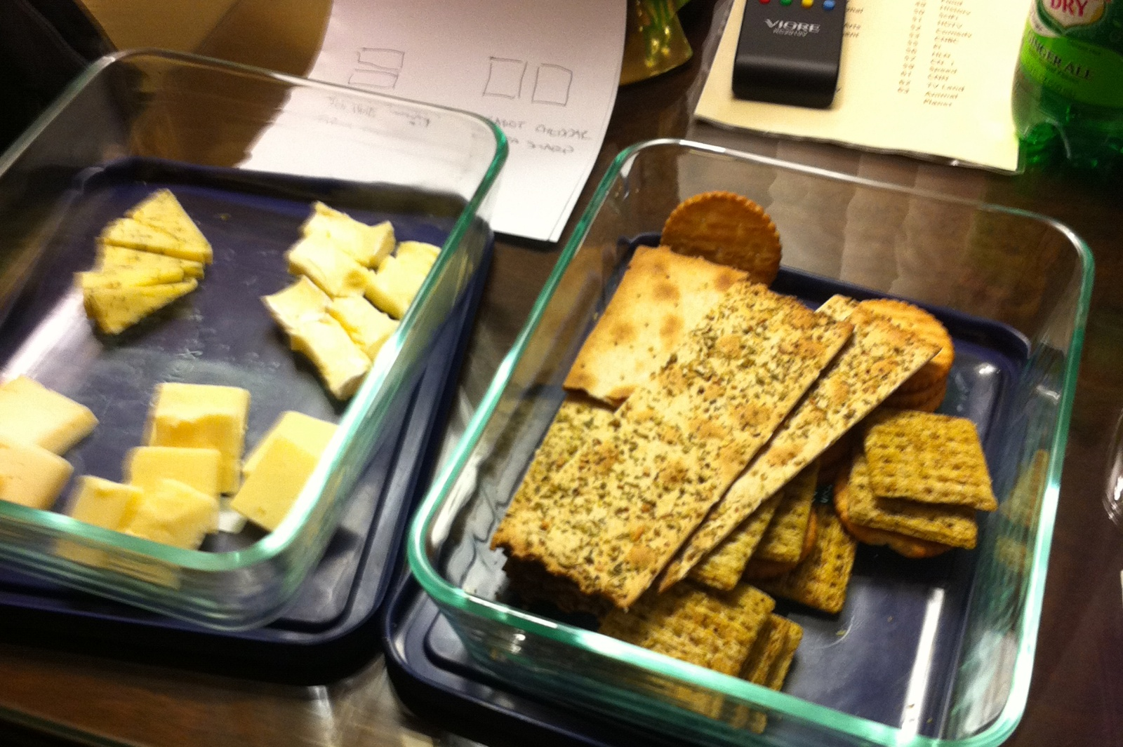 http://blog.rickk.com/food/2011/02/19/ate.2011.02.19.s.jpg