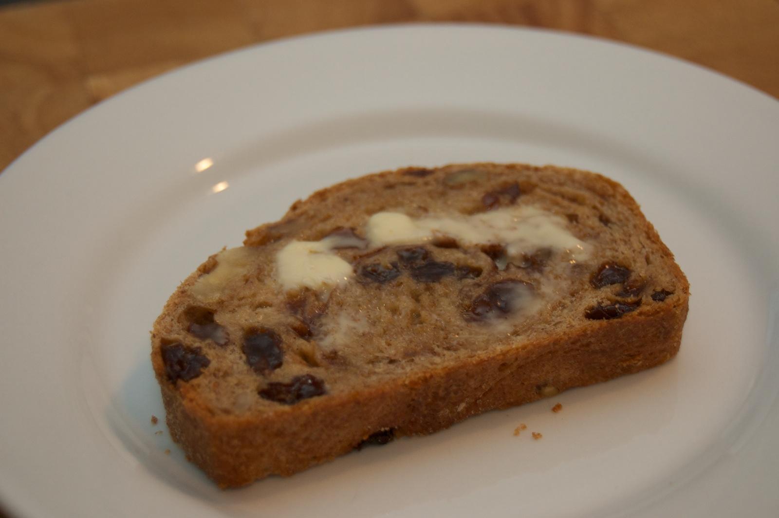 http://blog.rickk.com/food/2011/03/13/raisinbread5.jpg