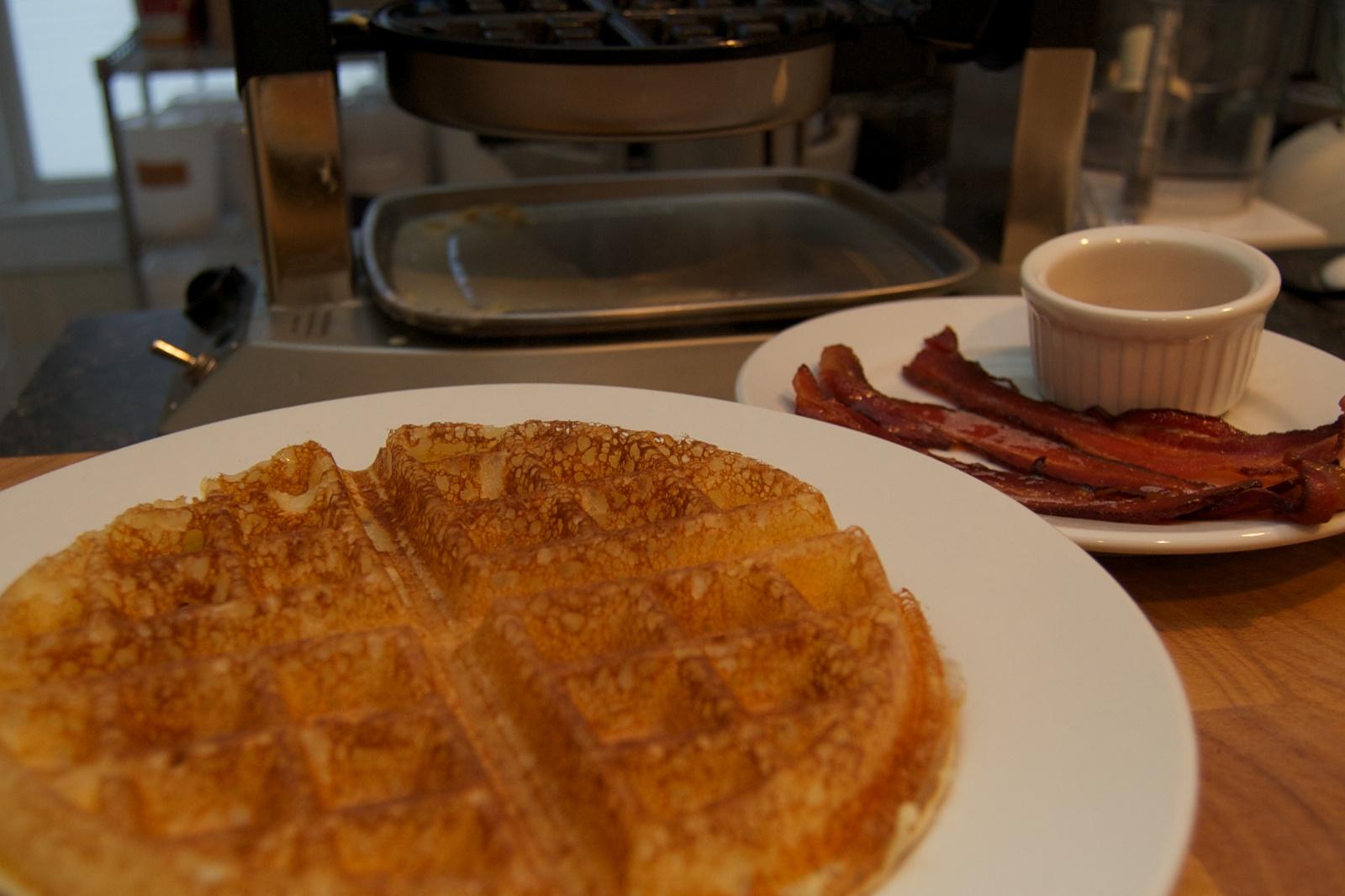 http://blog.rickk.com/food/2011/03/13/waffles1.jpg