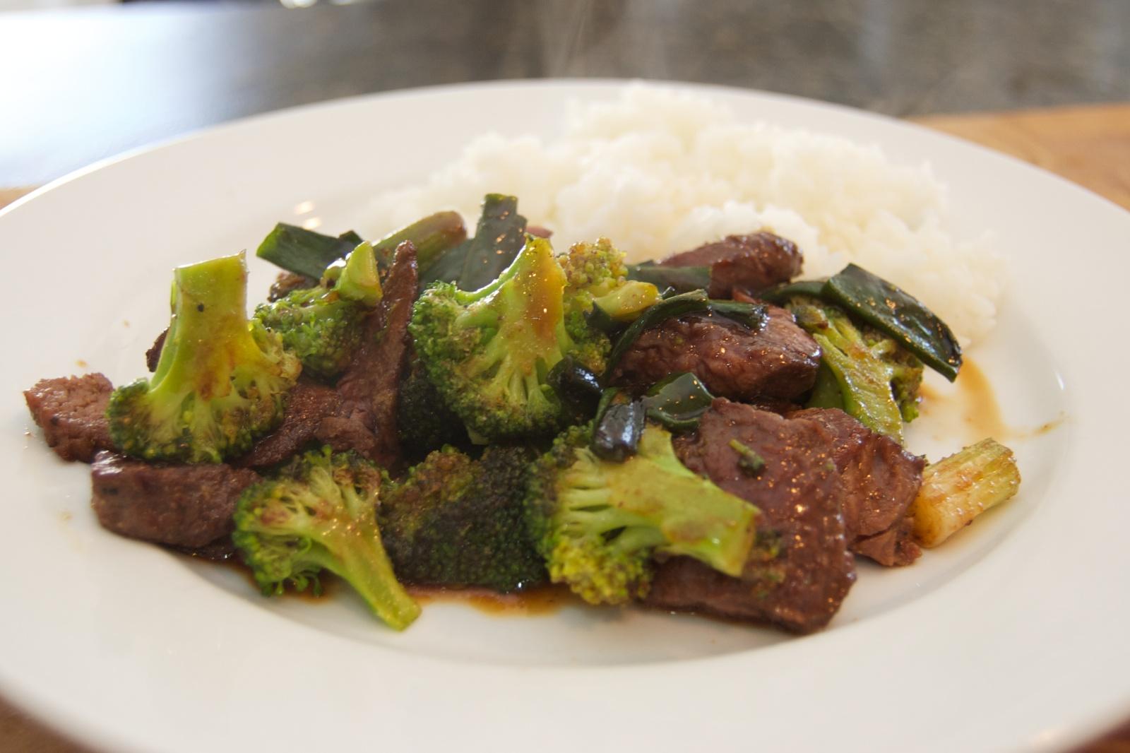 http://blog.rickk.com/food/2011/03/17/ate.2011.03.17.l.jpg
