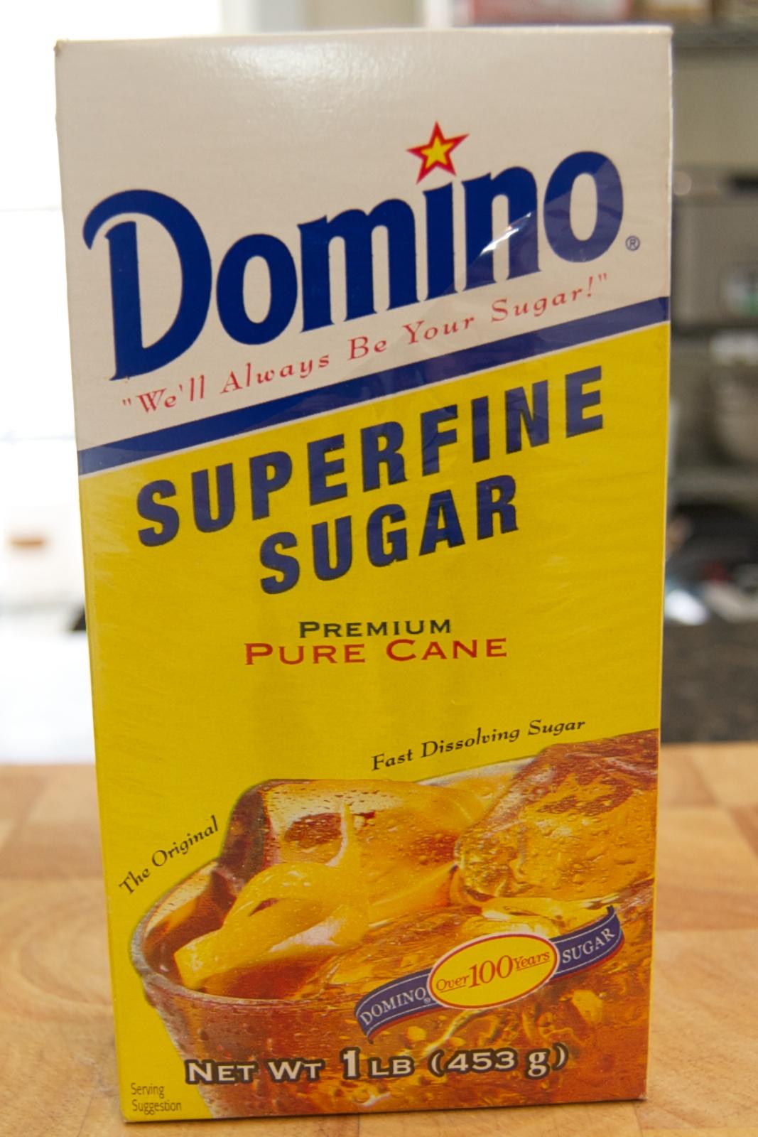 http://blog.rickk.com/food/2011/03/22/simplesyrup2.jpg