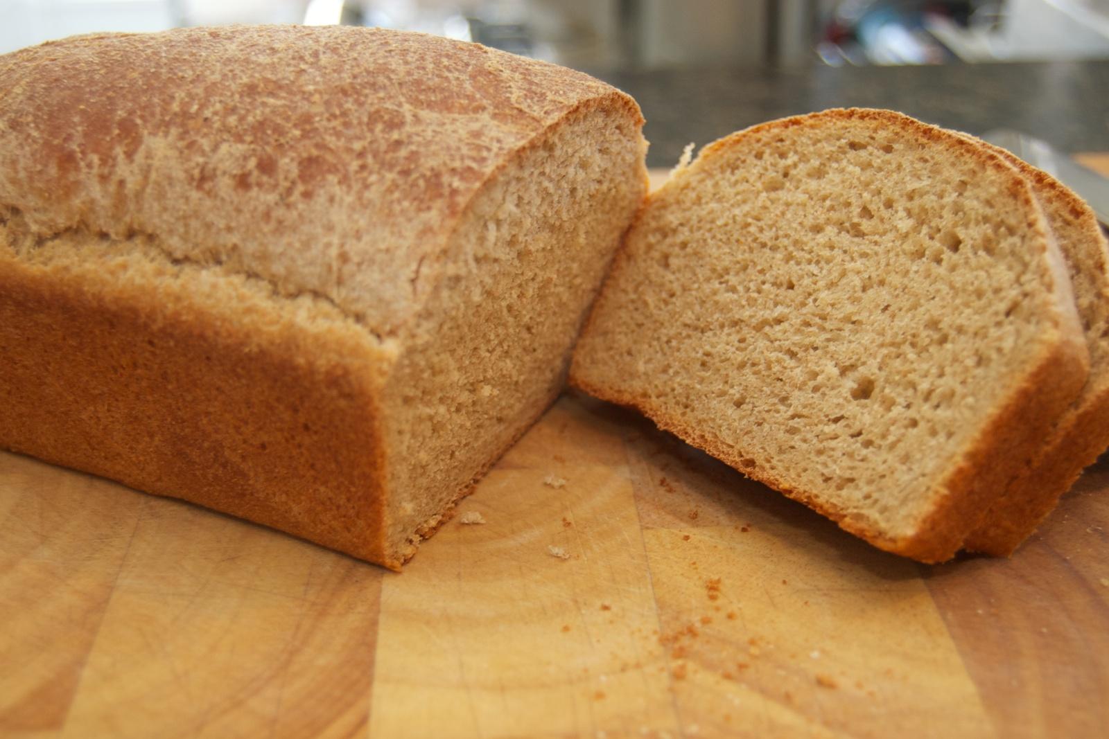 http://blog.rickk.com/food/2011/03/23/ate.2011.03.23.c2.jpg