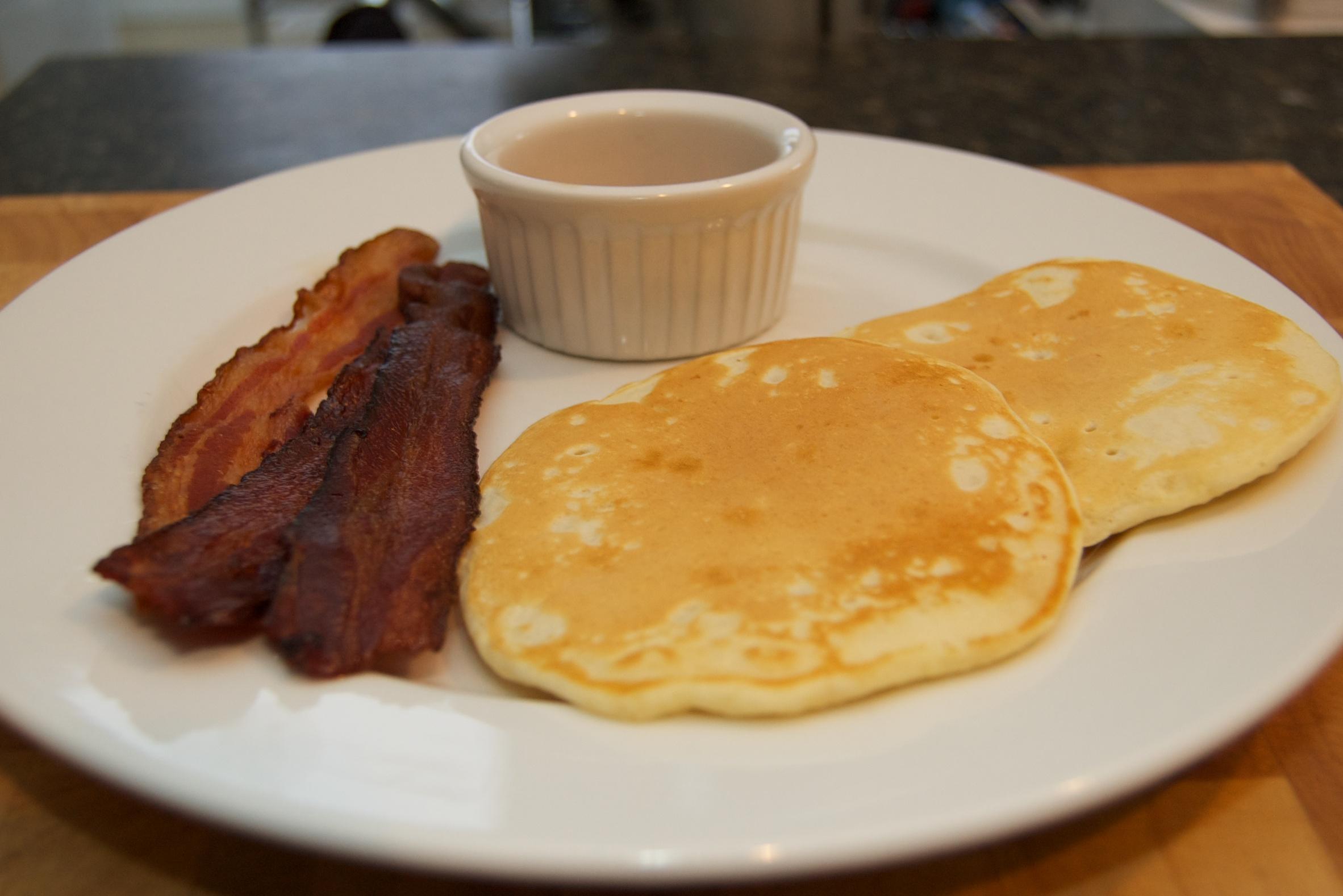 http://blog.rickk.com/food/2011/03/31/ate.2011.03.31.b.jpg
