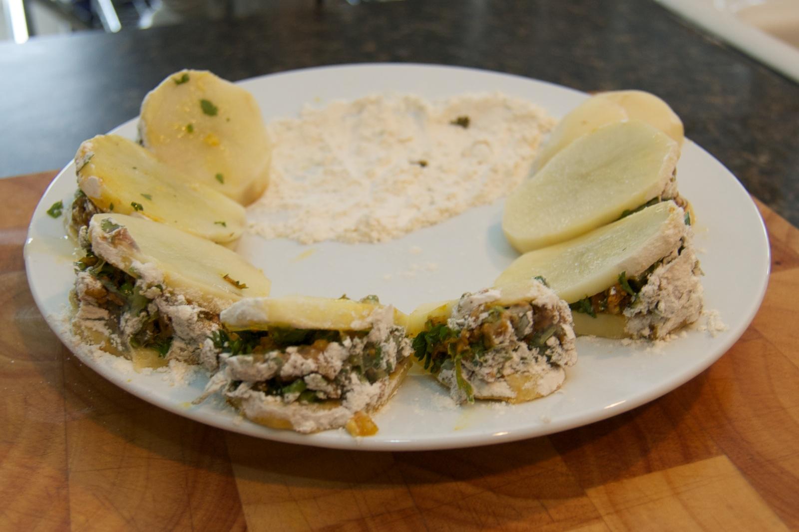 http://blog.rickk.com/food/2011/04/05/mbatten5.jpg