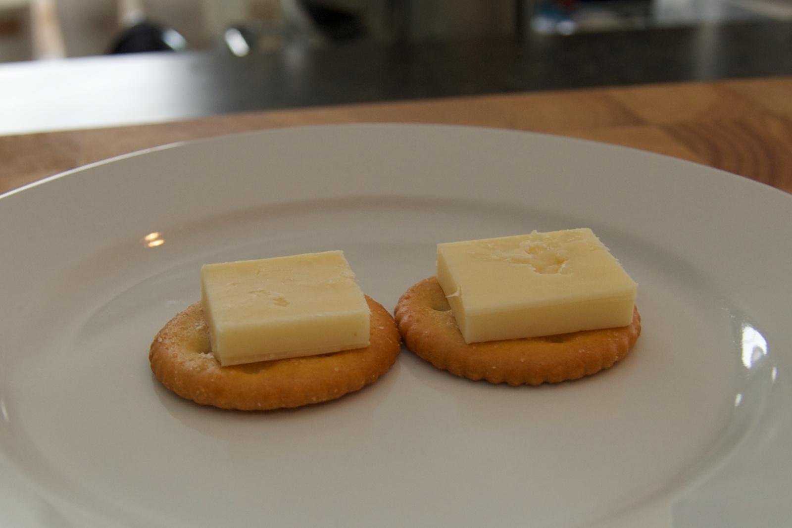 http://blog.rickk.com/food/2011/04/10/ate.2011.04.10.s.jpg