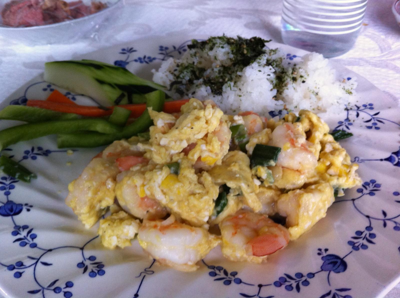 http://blog.rickk.com/food/2011/04/25/ate.2011.04.21.l.jpg