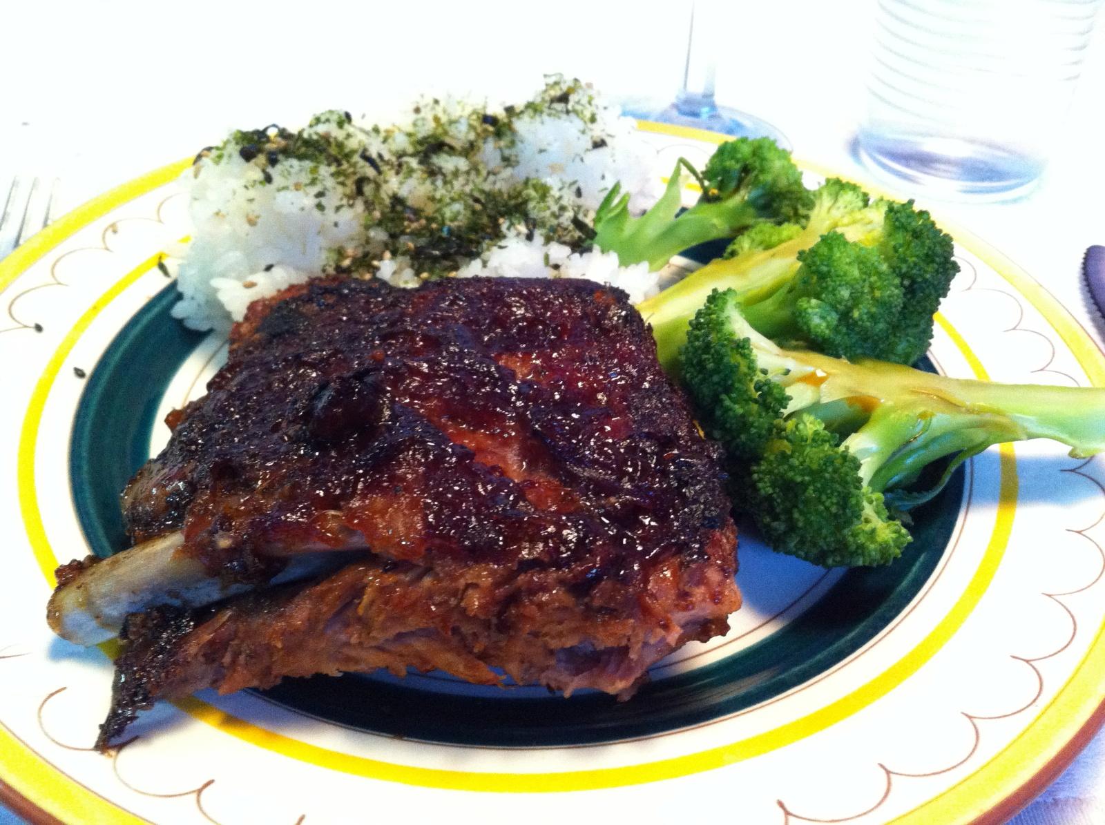 http://blog.rickk.com/food/2011/04/25/ate.2011.04.22.d.jpg