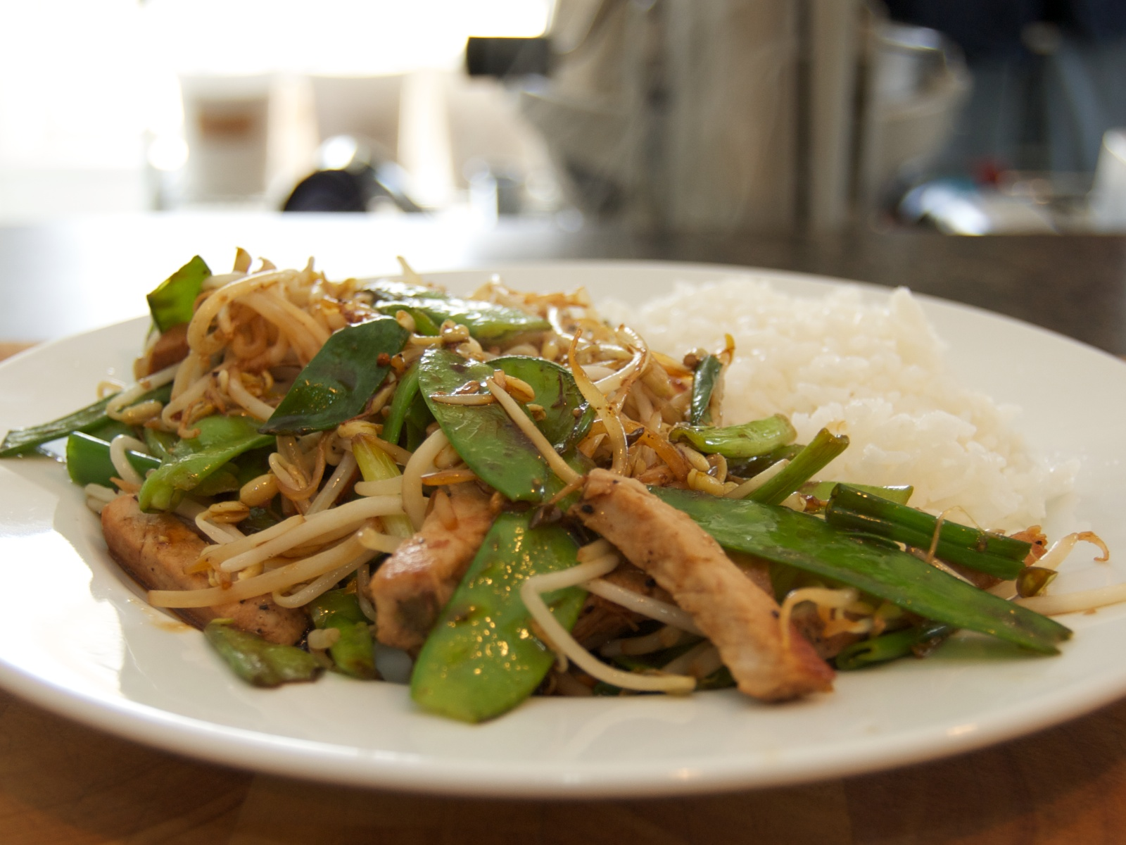 http://blog.rickk.com/food/2011/04/28/ate.2011.04.28.d.jpg