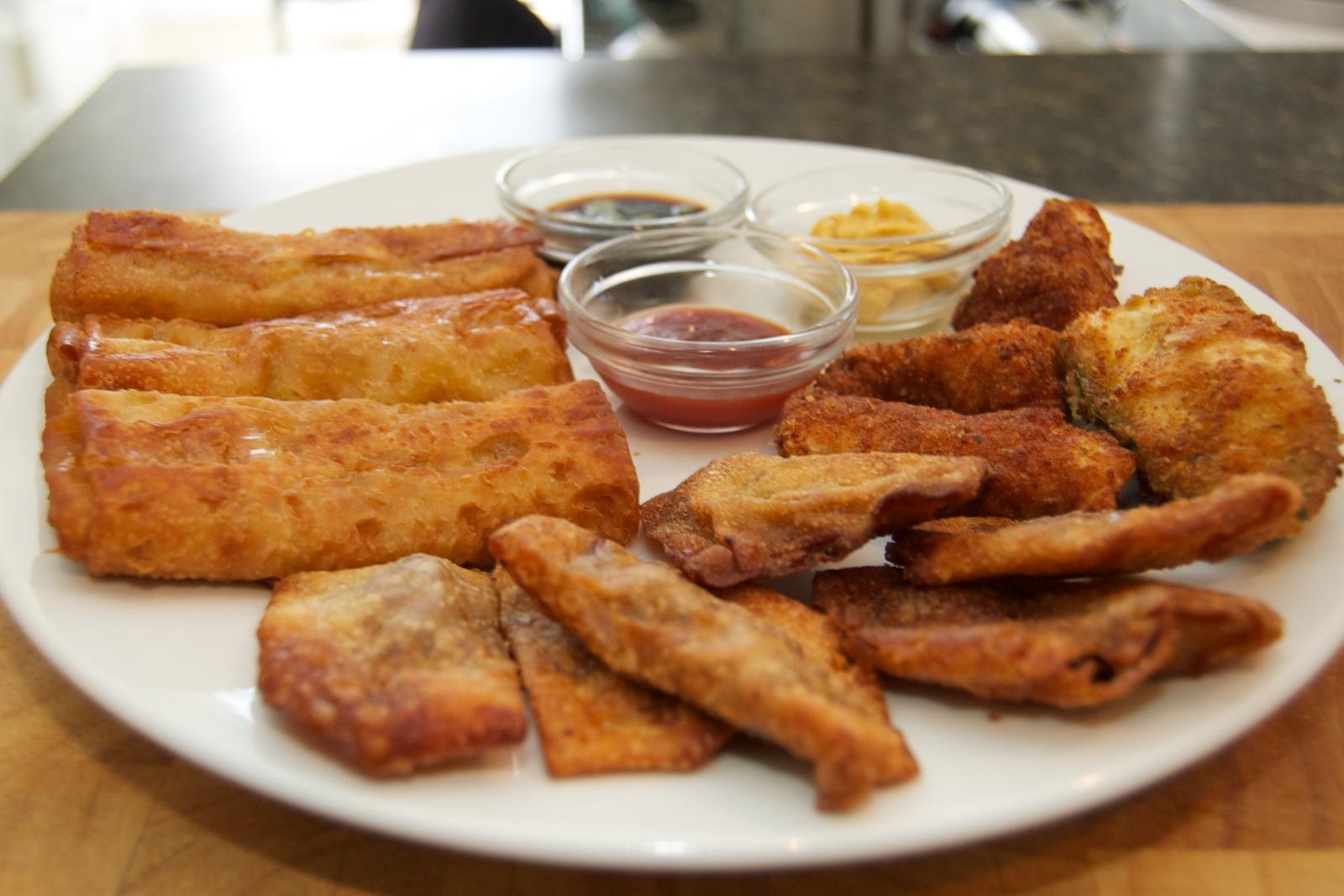 http://blog.rickk.com/food/2011/05/09/ate.2011.05.09.d.jpg