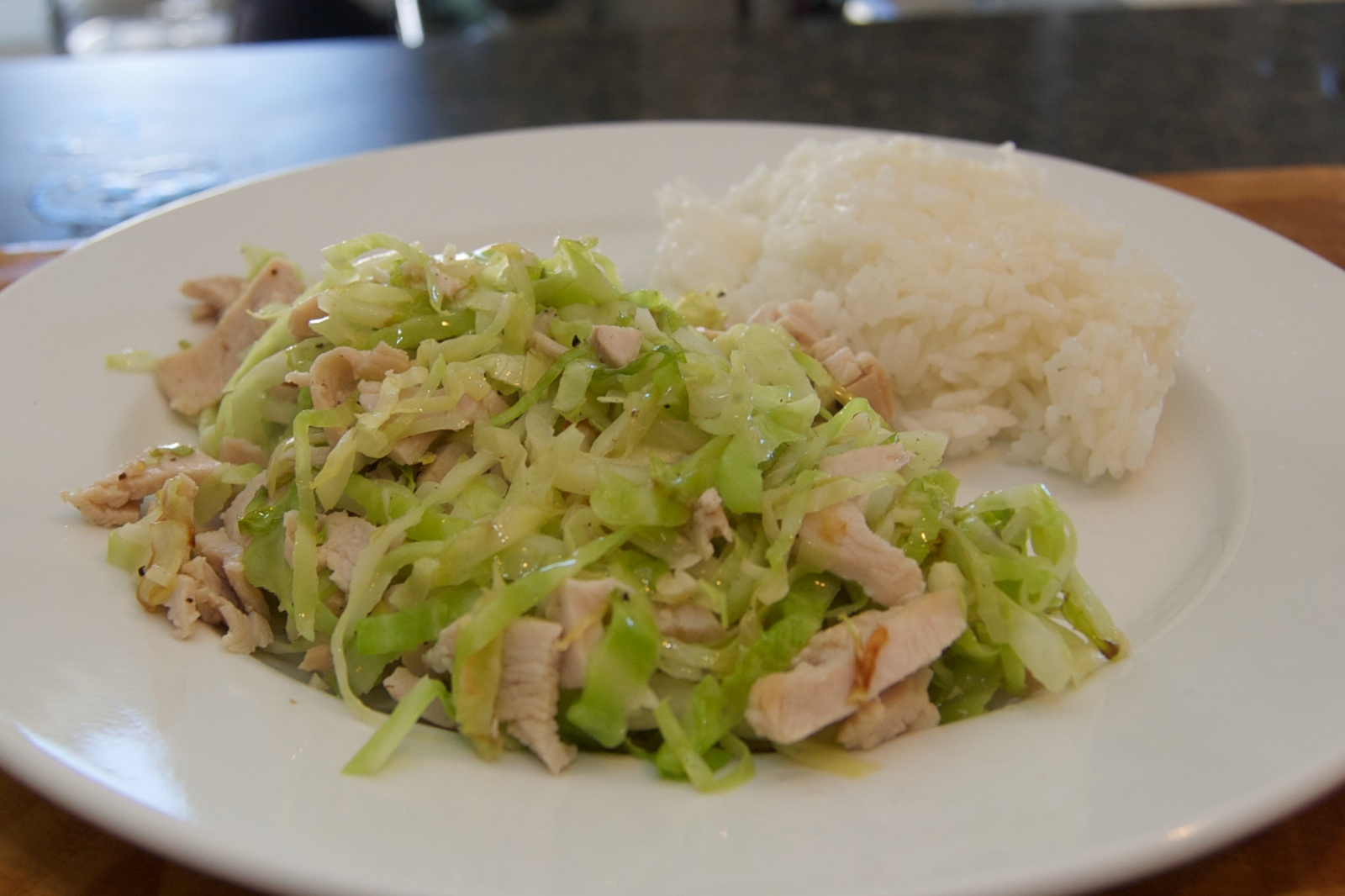 http://blog.rickk.com/food/2011/05/10/ate.2011.05.10.l.jpg