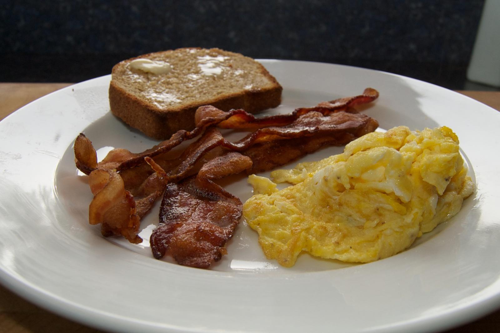 http://blog.rickk.com/food/2011/06/07/ate.2011.06.07.b.jpg