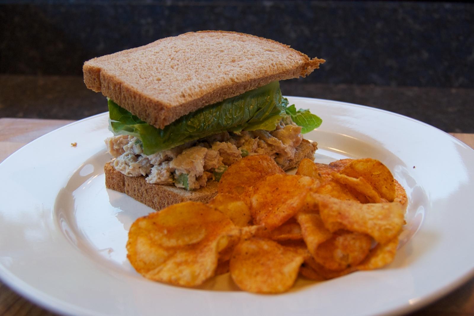 http://blog.rickk.com/food/2011/06/12/ate.2011.06.12.l.jpg