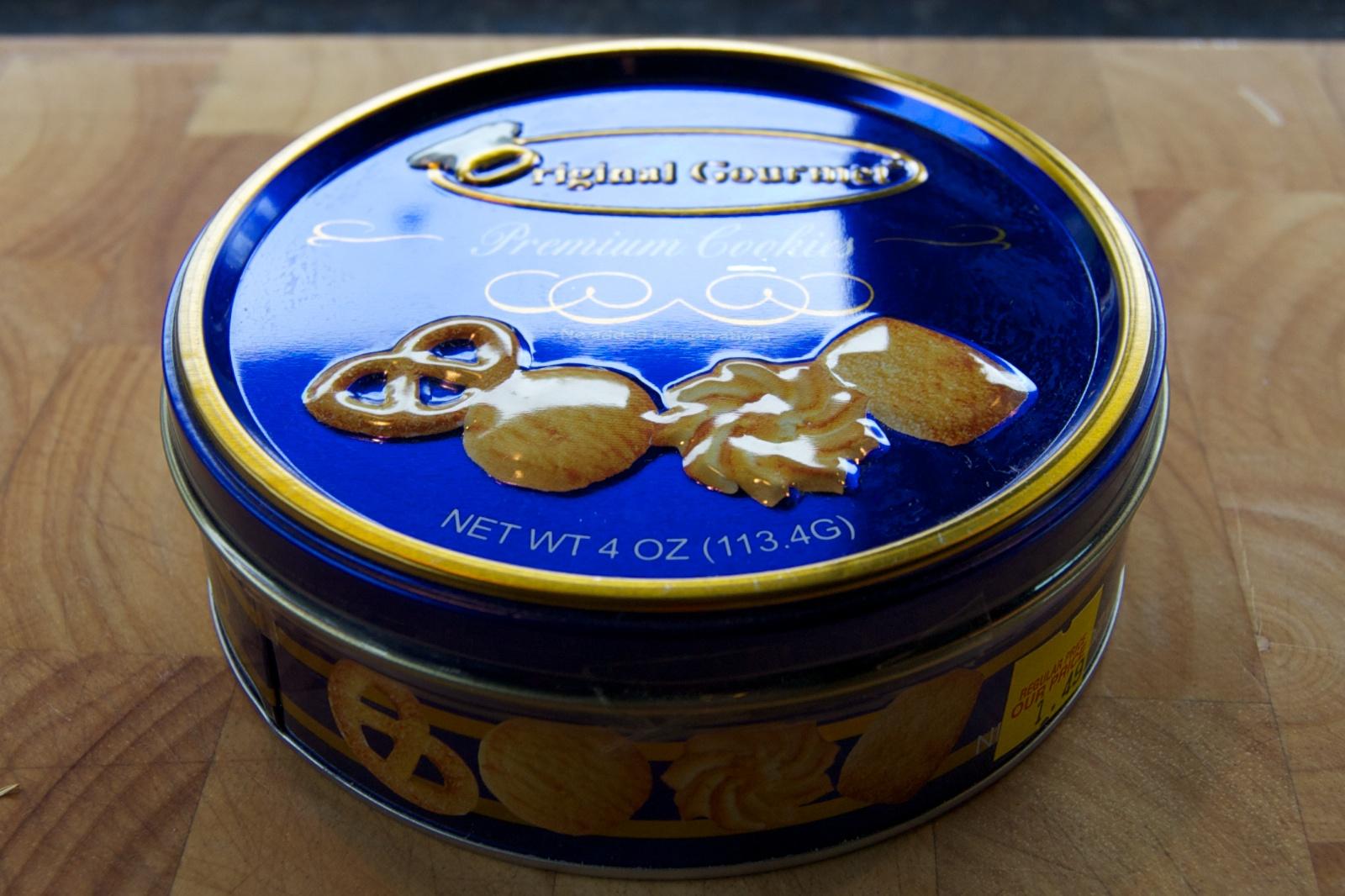 http://blog.rickk.com/food/2011/06/22/cookies1.jpg