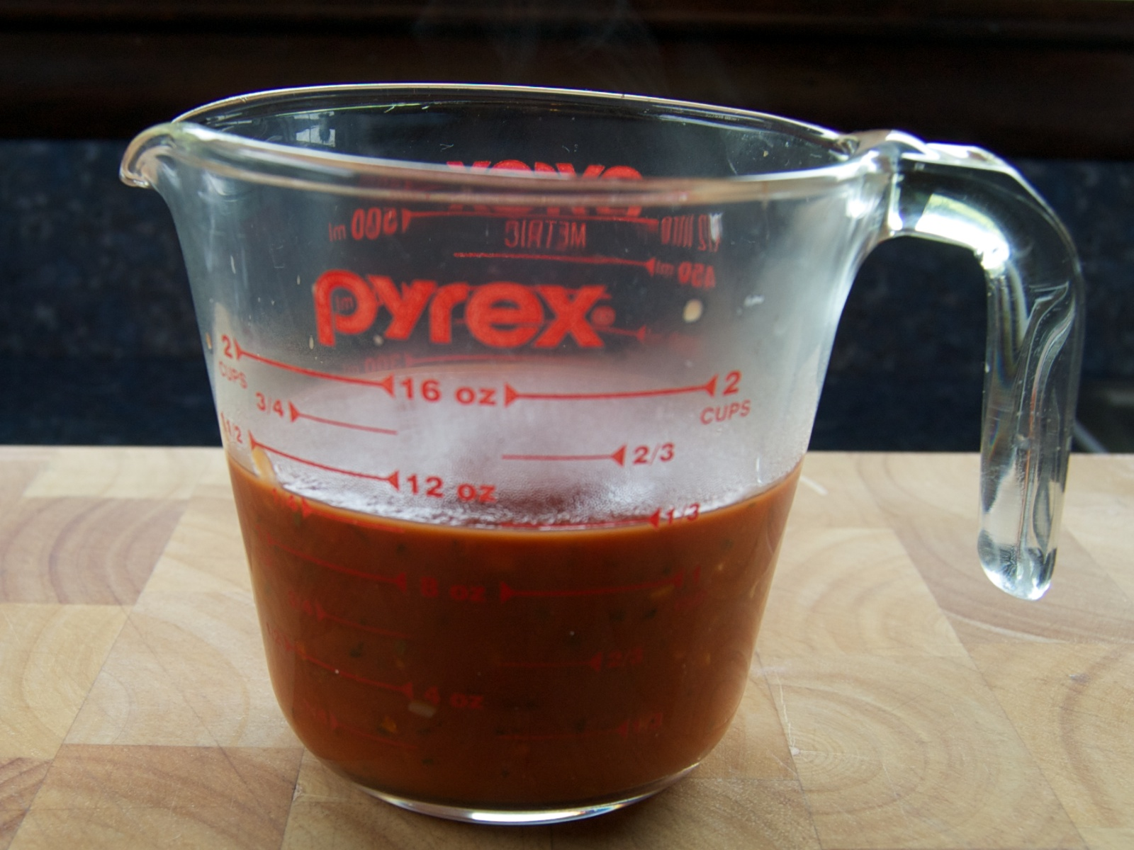 http://blog.rickk.com/food/2011/07/08/ate.2011.07.08.c3.jpg
