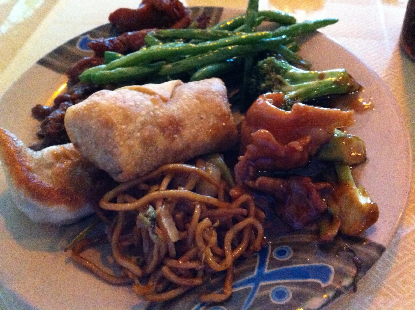 http://blog.rickk.com/food/2011/07/17/ate.2011.07.17.d1.jpg
