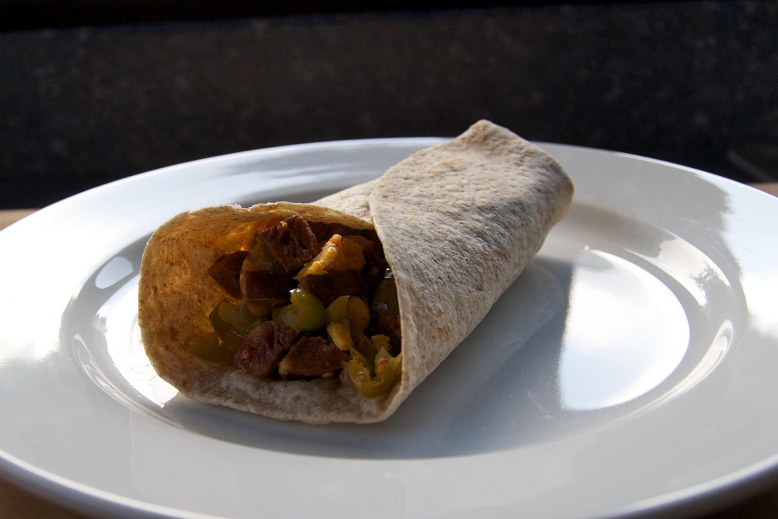 http://blog.rickk.com/food/2011/07/19/ate.2011.07.19.b.jpg