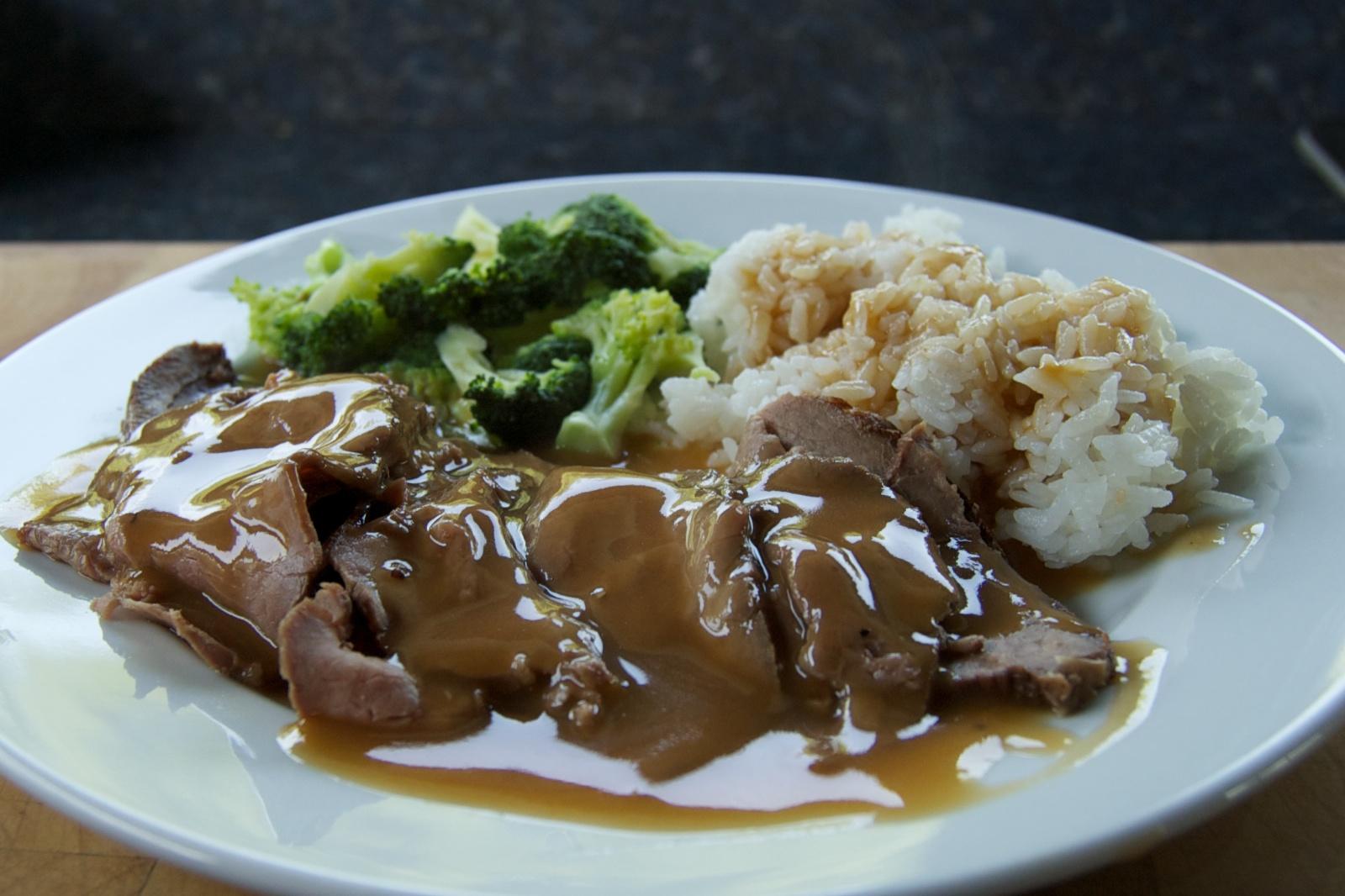 http://blog.rickk.com/food/2011/07/21/ate.2011.07.21.d.jpg