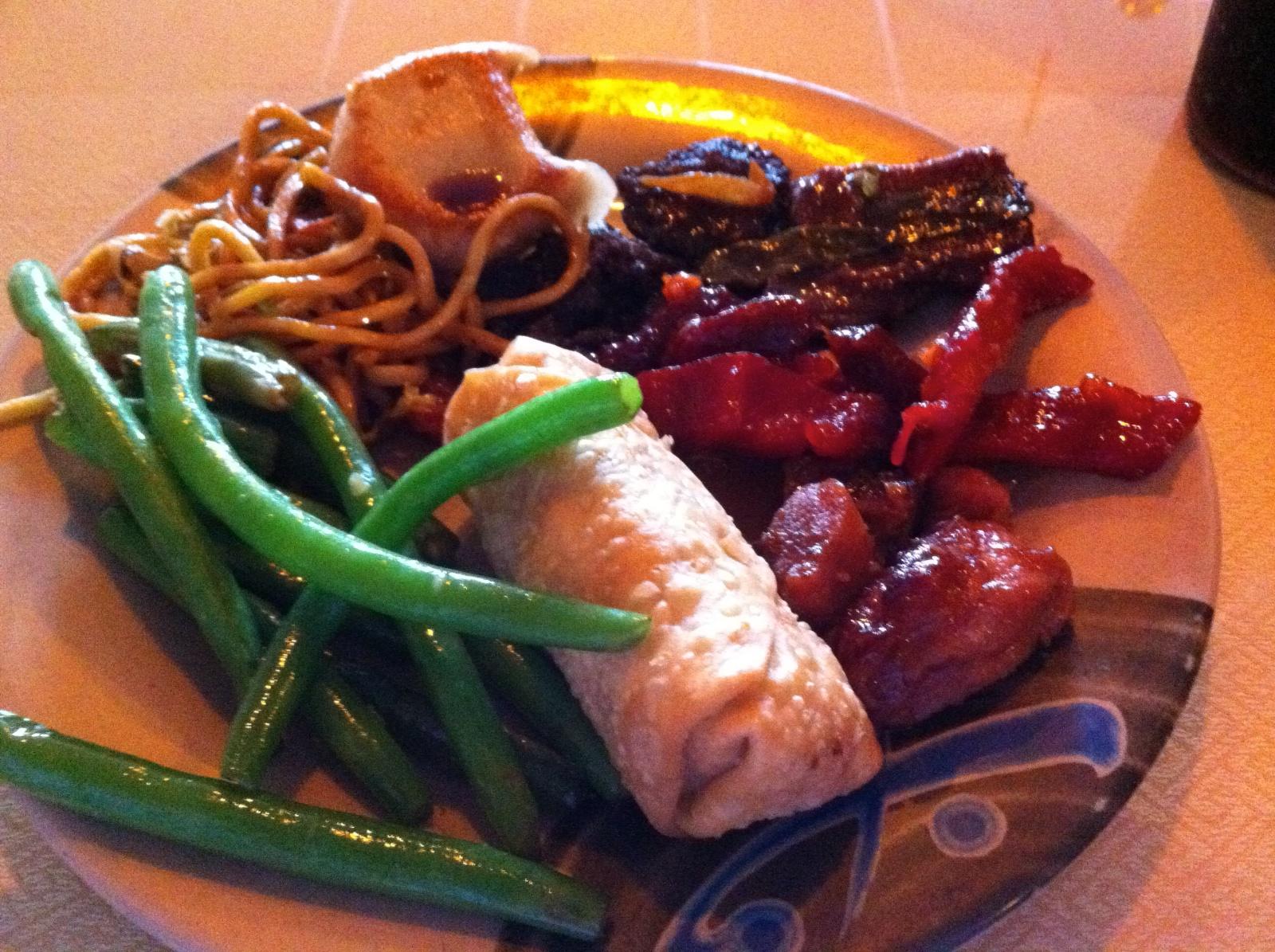http://blog.rickk.com/food/2011/08/14/ate.2011.08.14.d.jpg