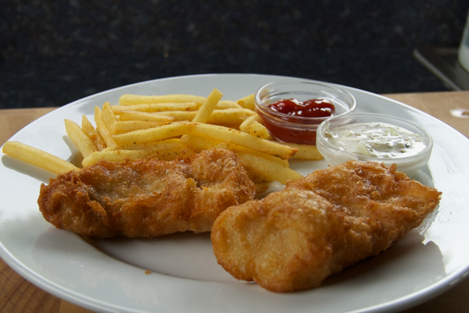 http://blog.rickk.com/food/2011/08/27/ate.2011.08.27.d.jpg