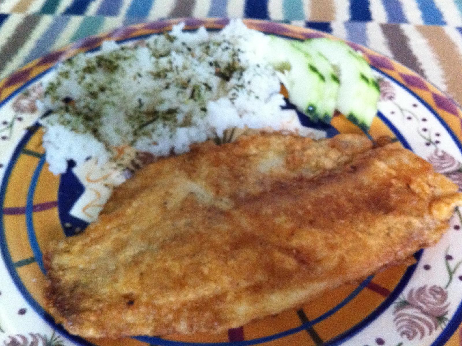 http://blog.rickk.com/food/2011/09/01/ate.2011.09.01.l.jpg