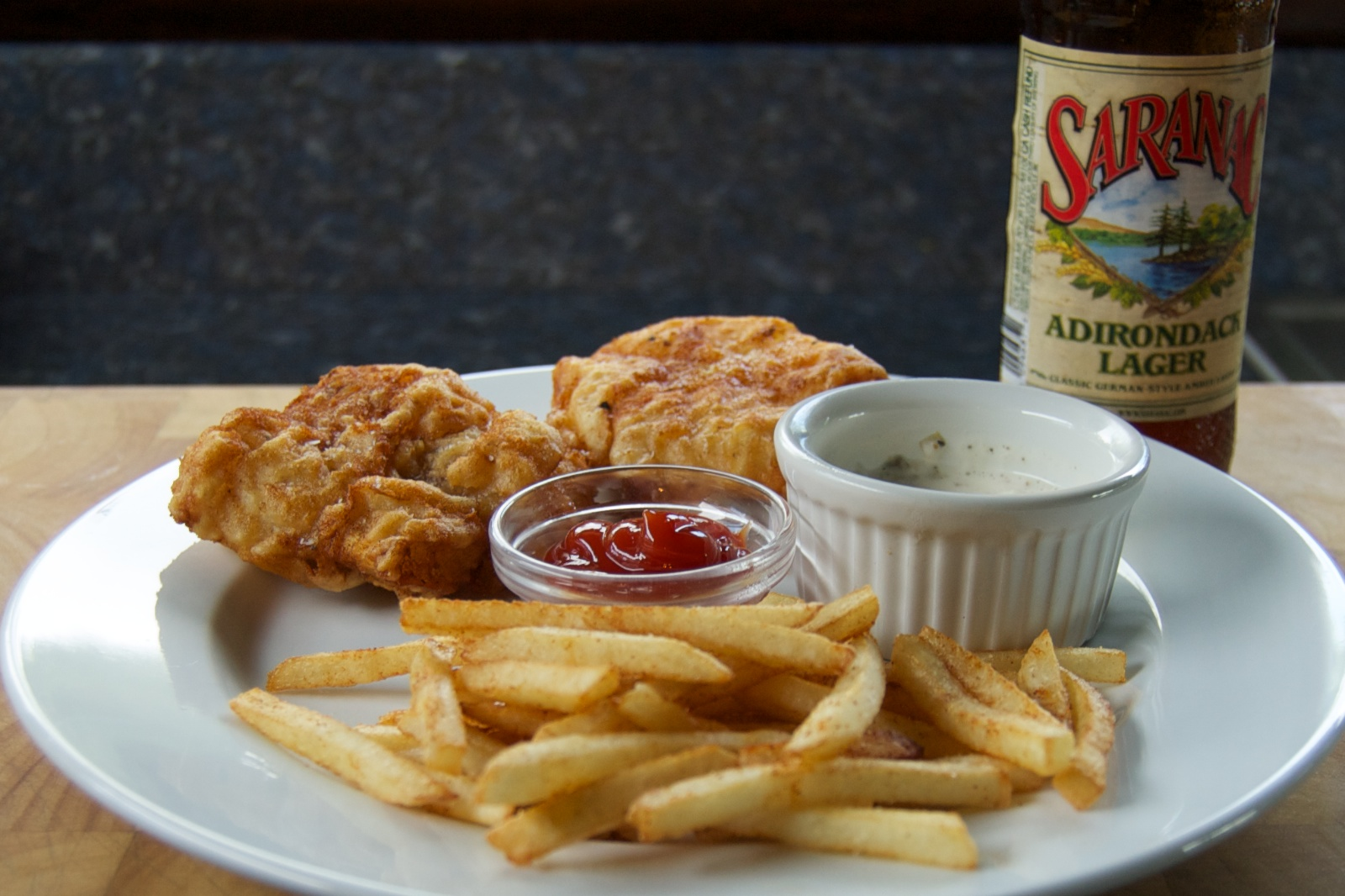 http://blog.rickk.com/food/2011/09/09/ate.2011.09.09.d.jpg