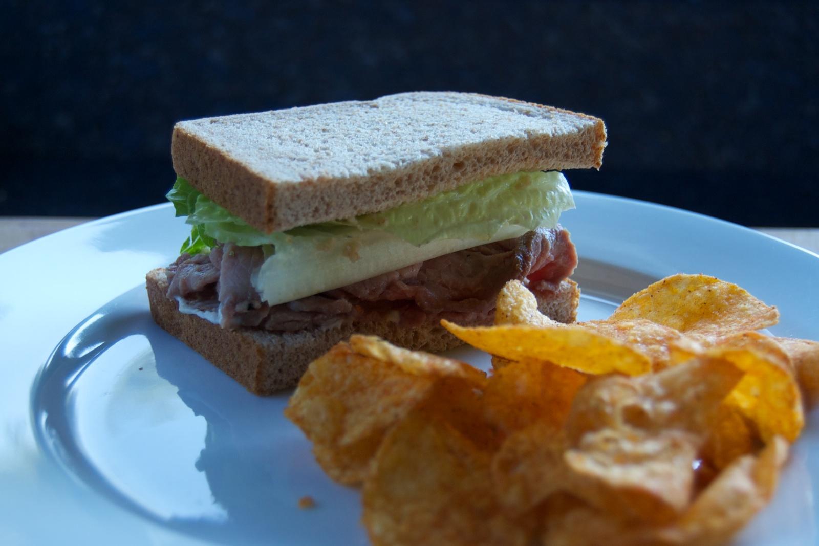 http://blog.rickk.com/food/2011/09/13/ate.2011.09.13.l.jpg