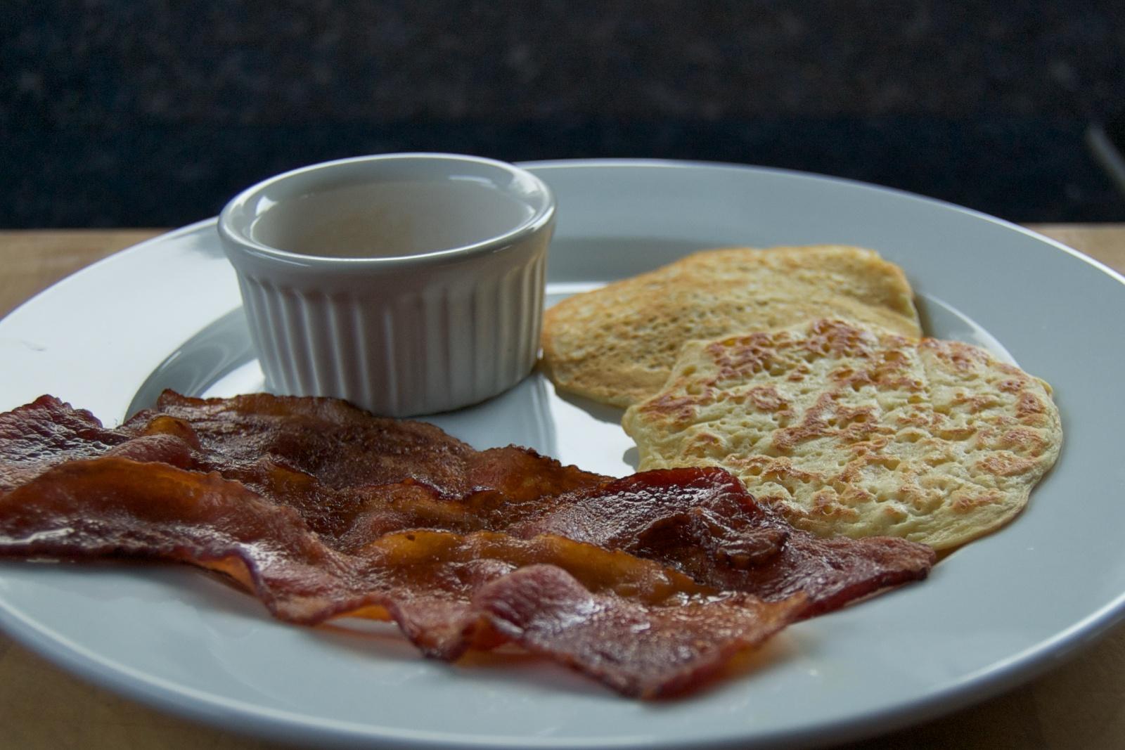http://blog.rickk.com/food/2011/09/16/ate.2011.09.16.b.jpg