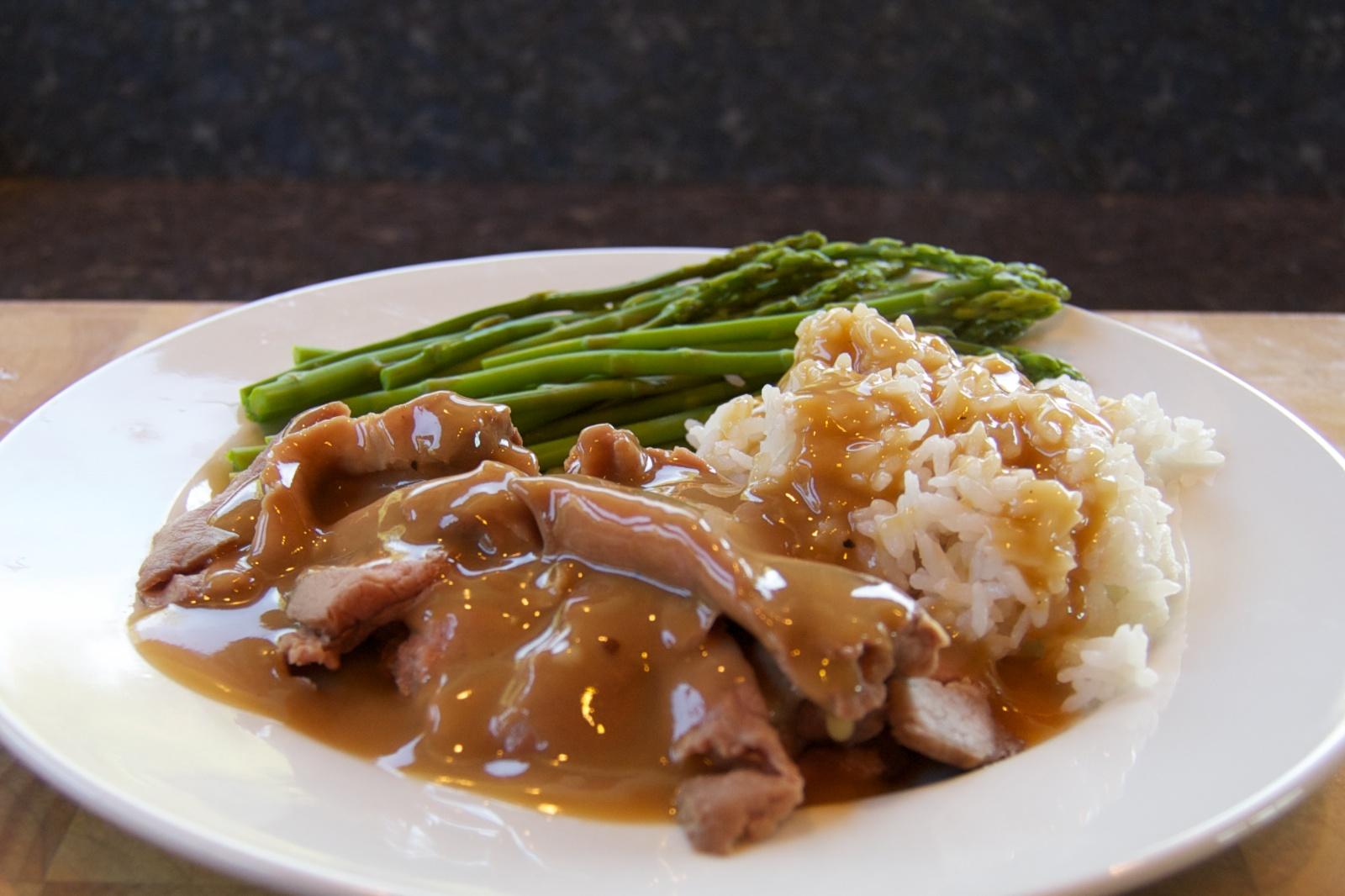 http://blog.rickk.com/food/2011/09/19/ate.2011.09.19.d.jpg