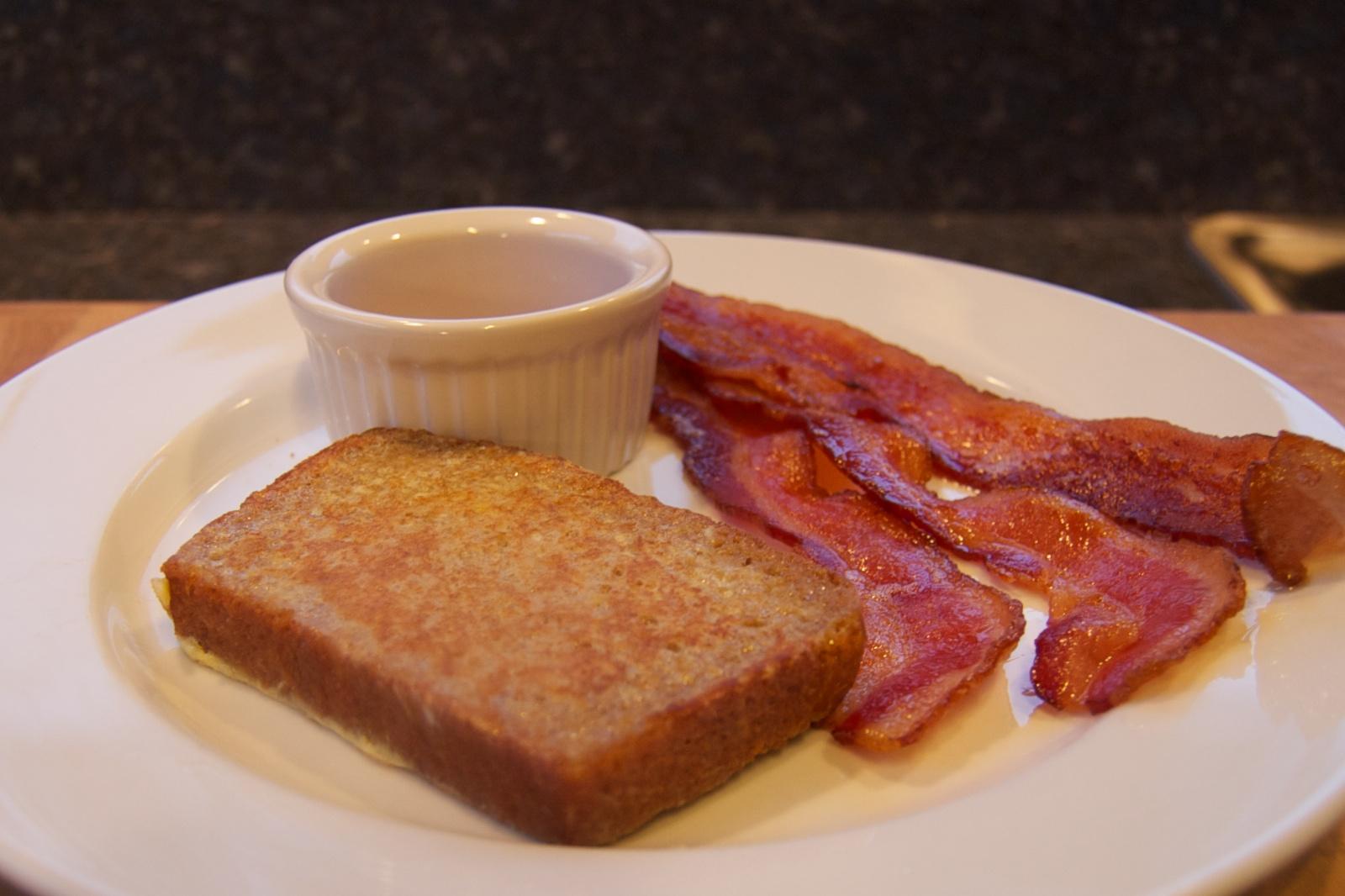 http://blog.rickk.com/food/2011/10/21/ate.2011.10.21.b.jpg