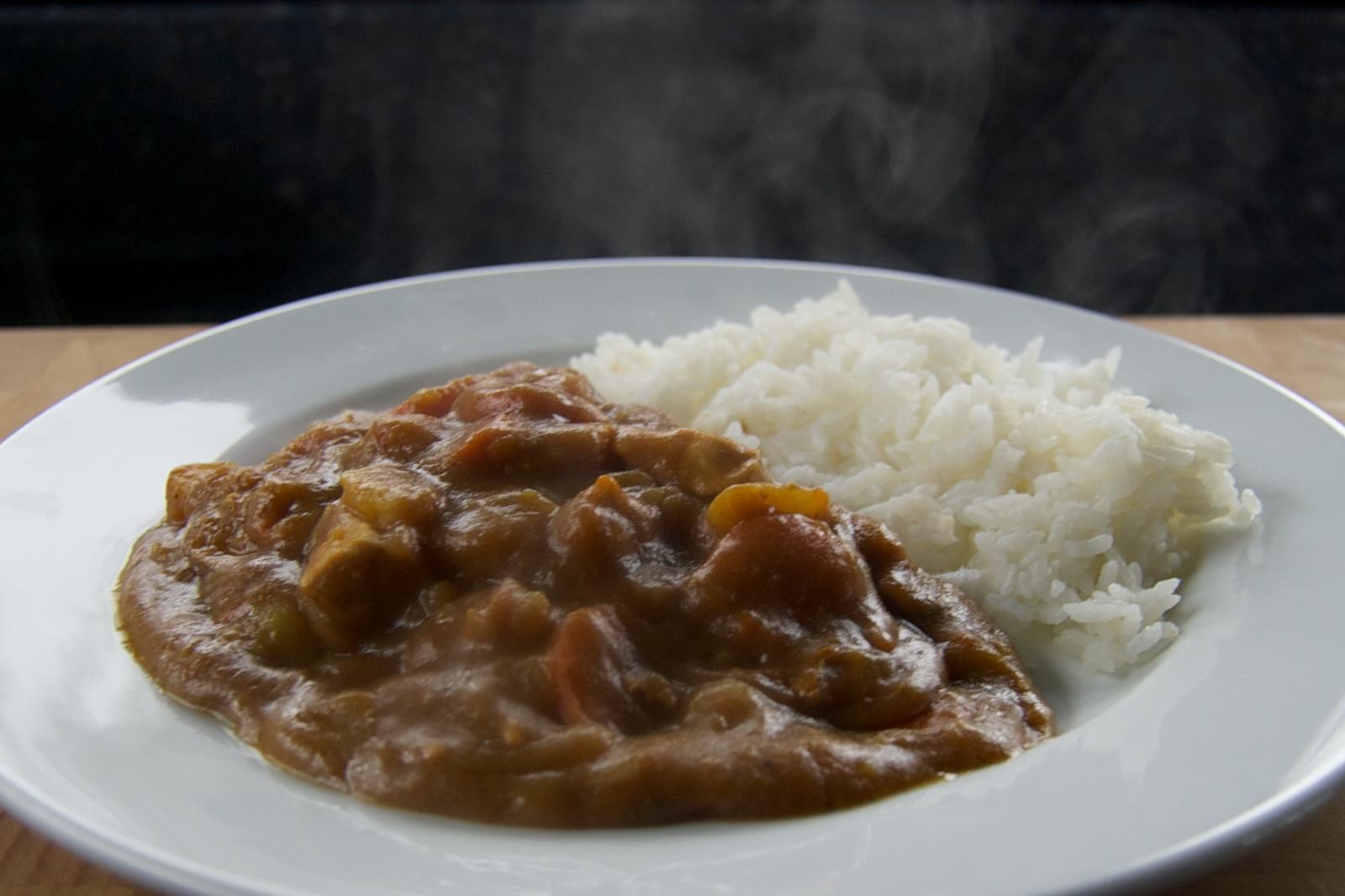 http://blog.rickk.com/food/2011/10/22/ate.2011.10.22.d.jpg