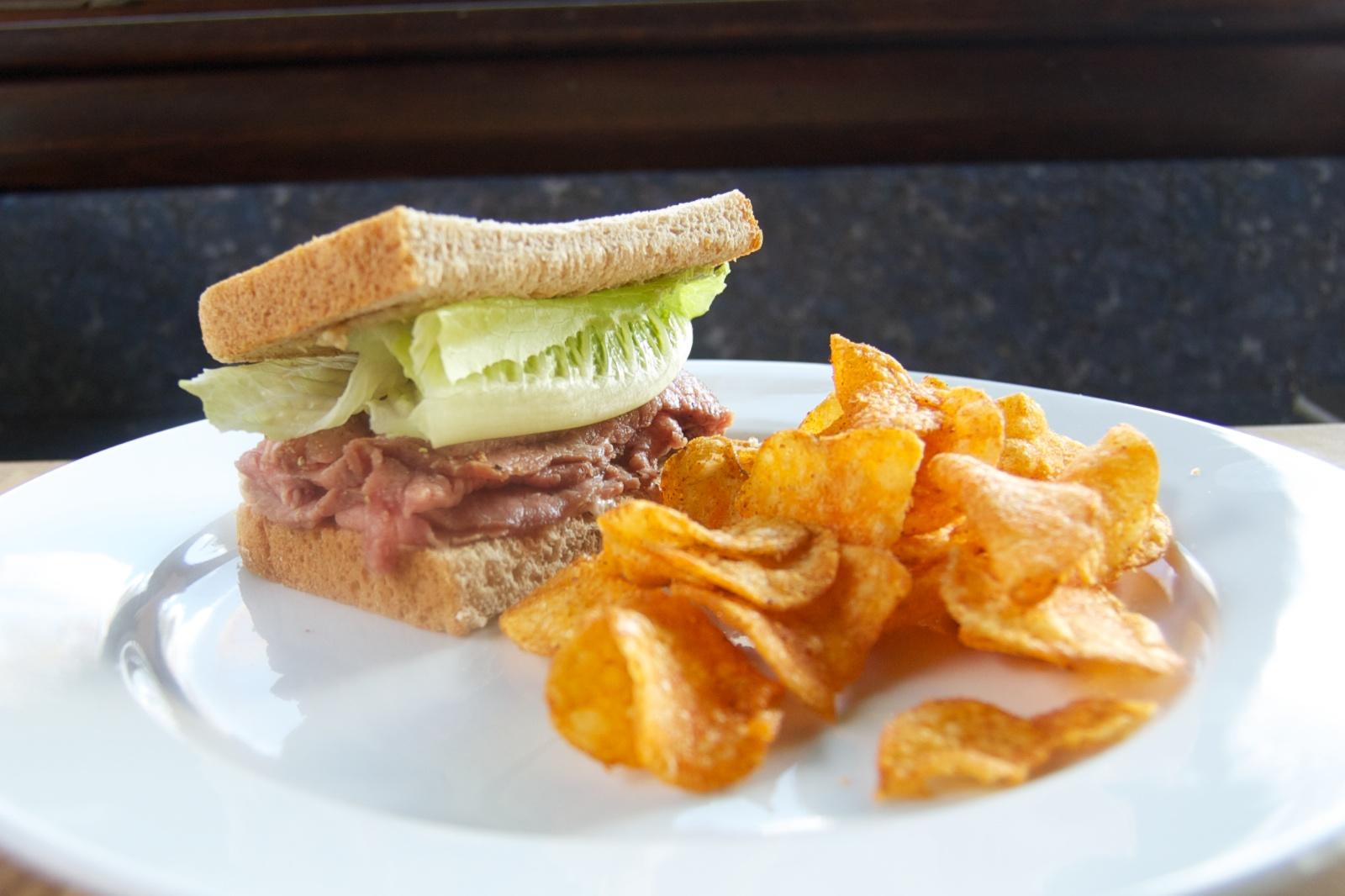 http://blog.rickk.com/food/2011/10/25/ate.2011.10.25.l.jpg