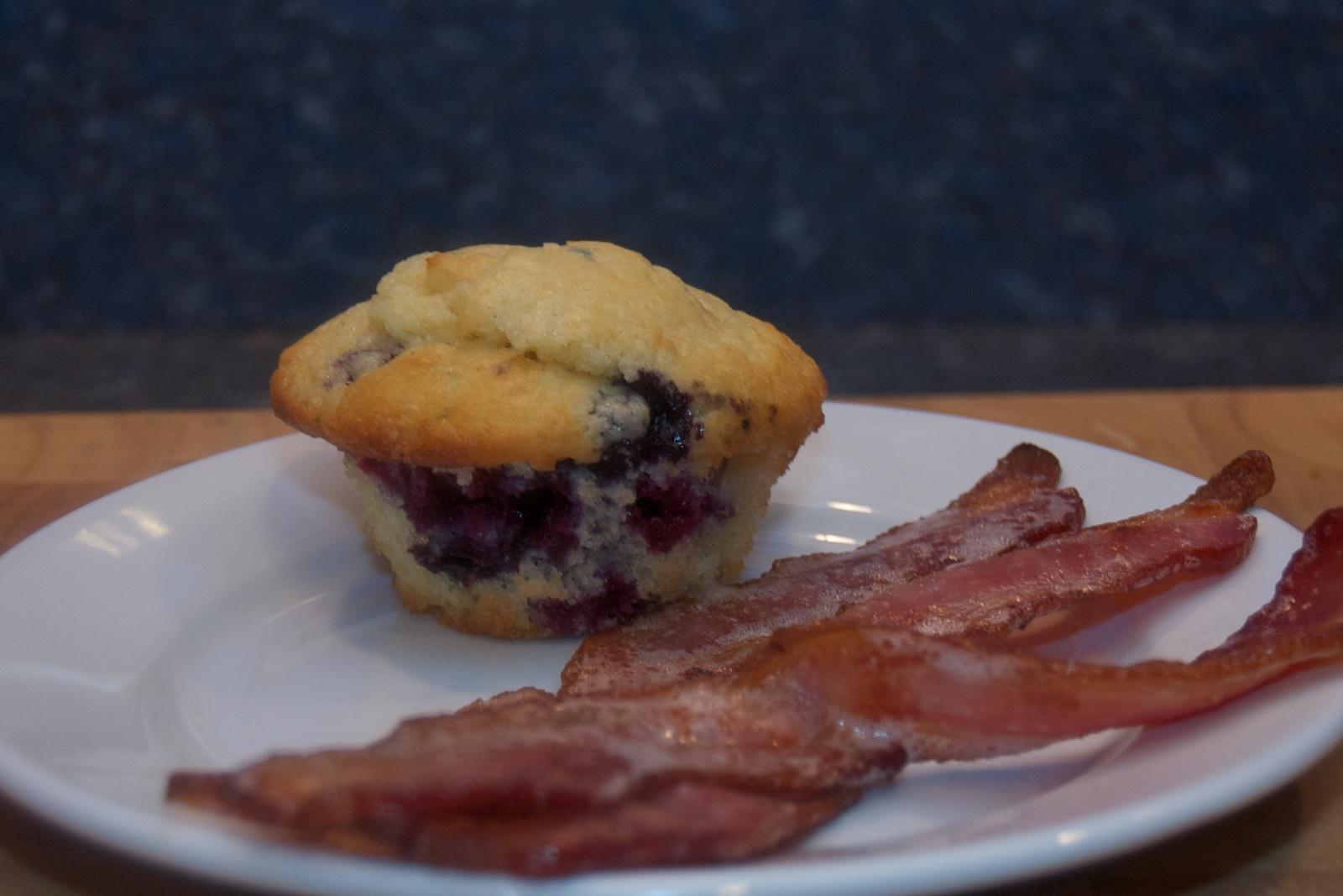 http://blog.rickk.com/food/2011/10/27/ate.2011.10.27.b.jpg