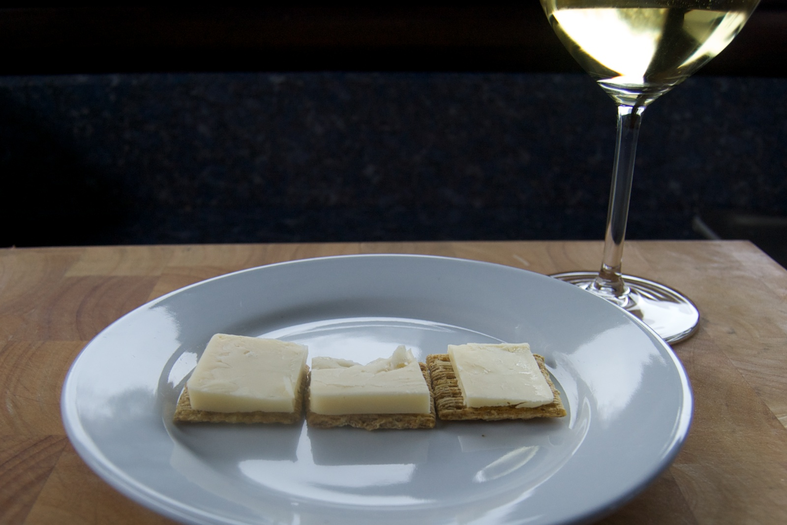 http://blog.rickk.com/food/2011/10/27/ate.2011.10.27.s1.jpg