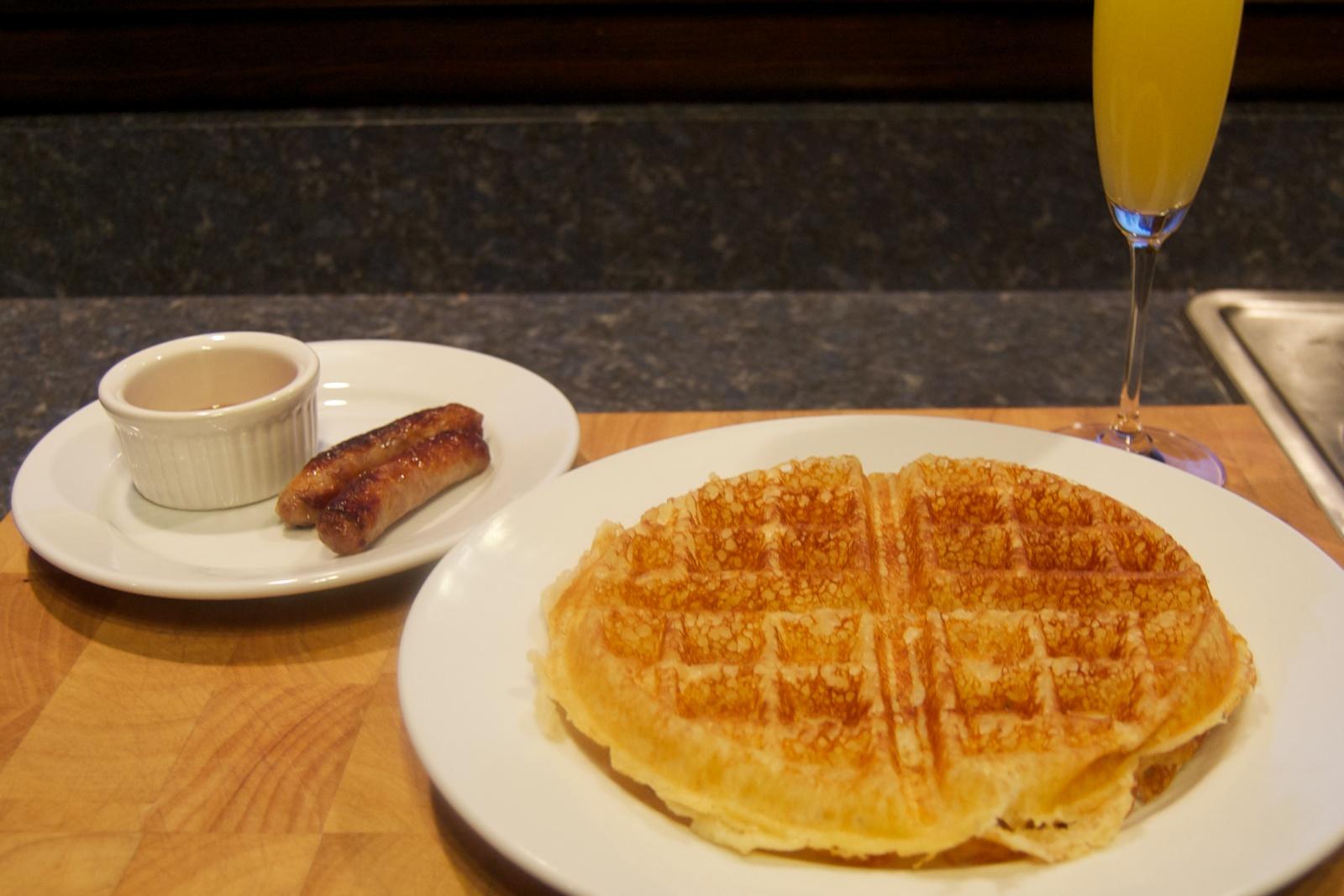http://blog.rickk.com/food/2011/10/29/ate.2011.10.29.b.jpg
