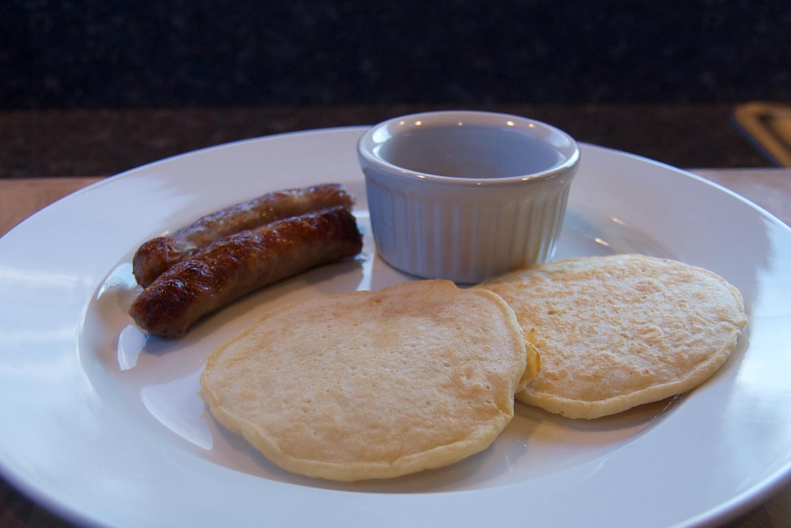 http://blog.rickk.com/food/2011/11/03/ate.2011.11.03.b.jpg