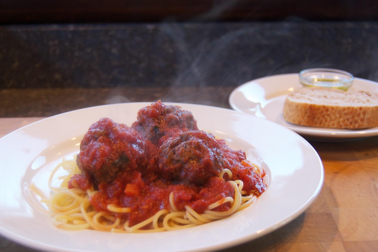 http://blog.rickk.com/food/2011/11/09/ate.2011.11.09.d.jpg