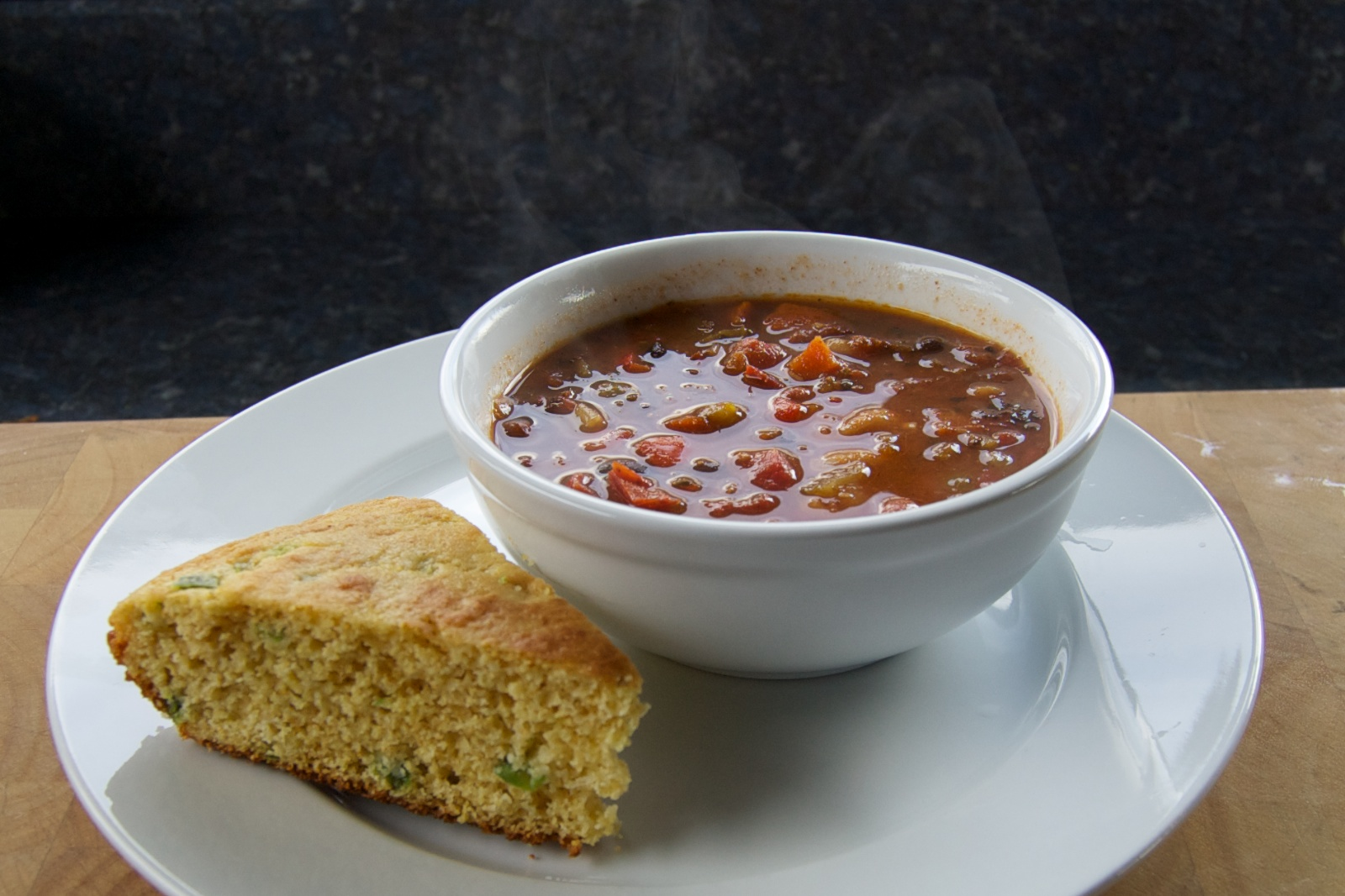 http://blog.rickk.com/food/2011/11/29/ate.2011.11.29.l.jpg