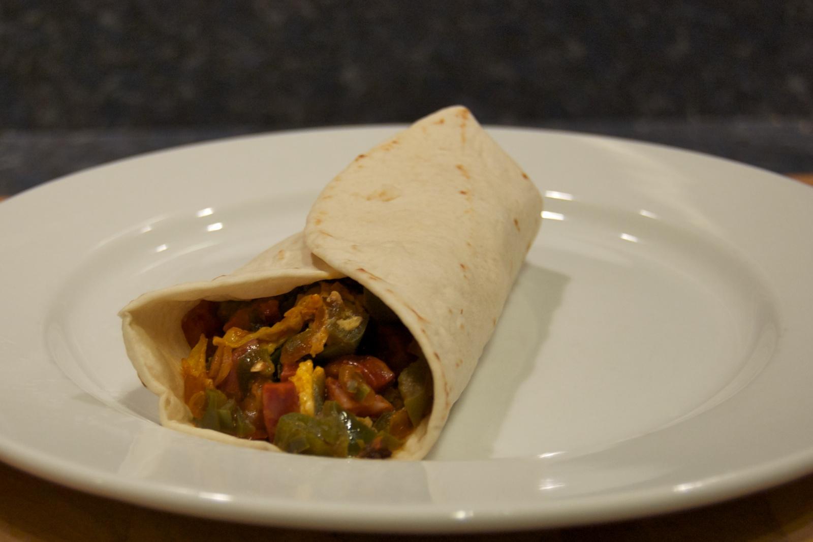 http://blog.rickk.com/food/2011/12/14/ate.2011.12.14.b.jpg