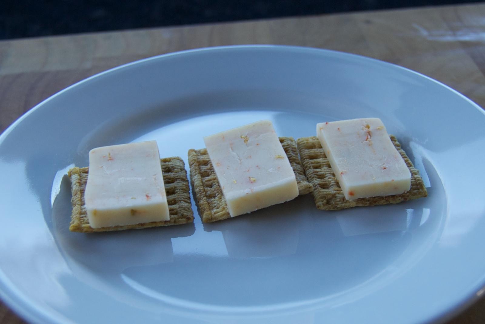 http://blog.rickk.com/food/2011/12/14/ate.2011.12.14.s1.jpg