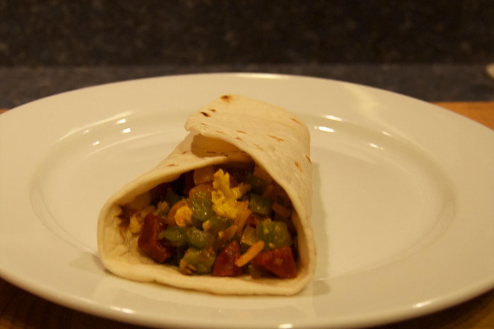 http://blog.rickk.com/food/2011/12/20/ate.2011.12.20.b.jpg
